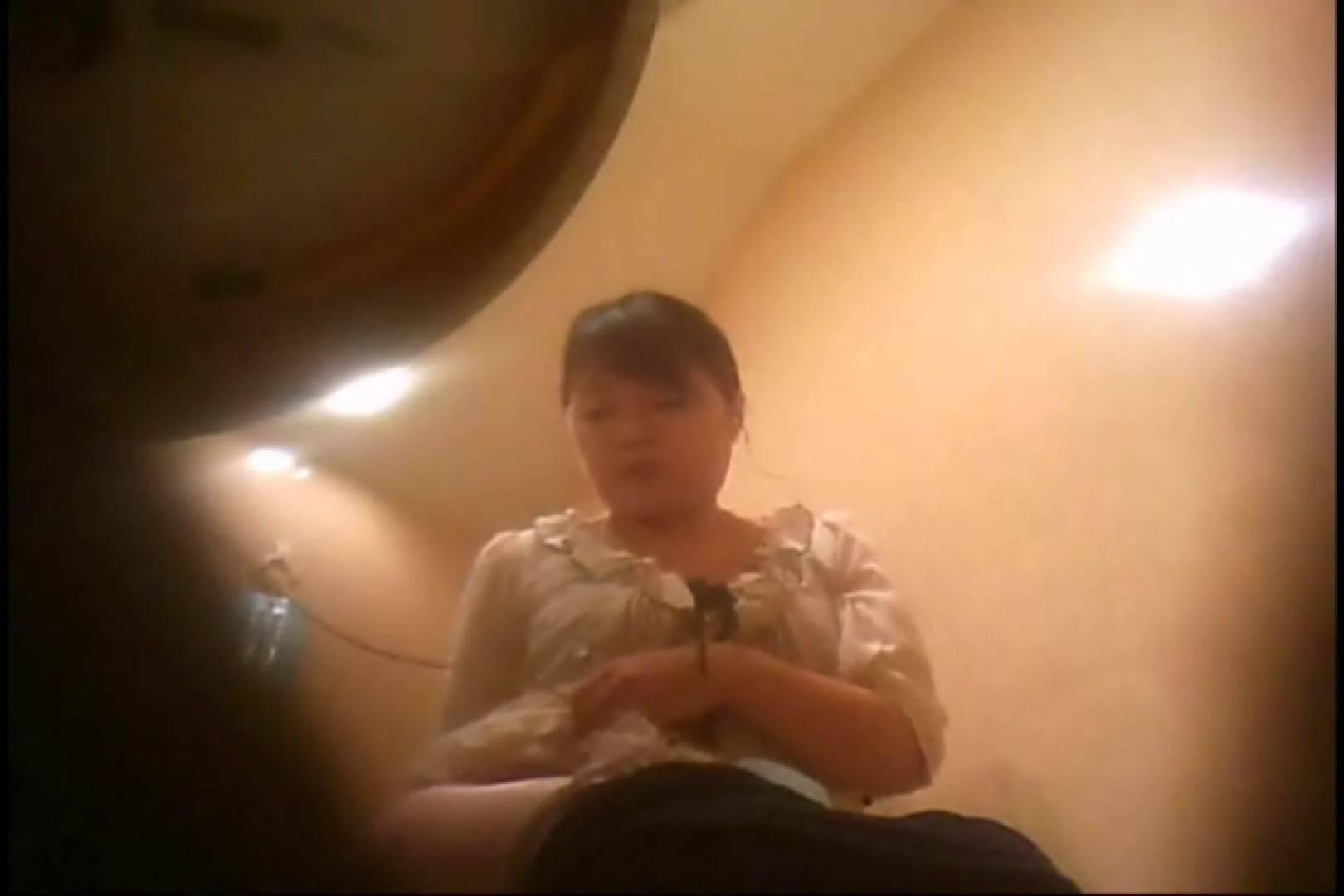 潜入!!女子化粧室盗撮~絶対見られたくない時間~vo,121 お姉さん おまんこ動画流出 12pic 11