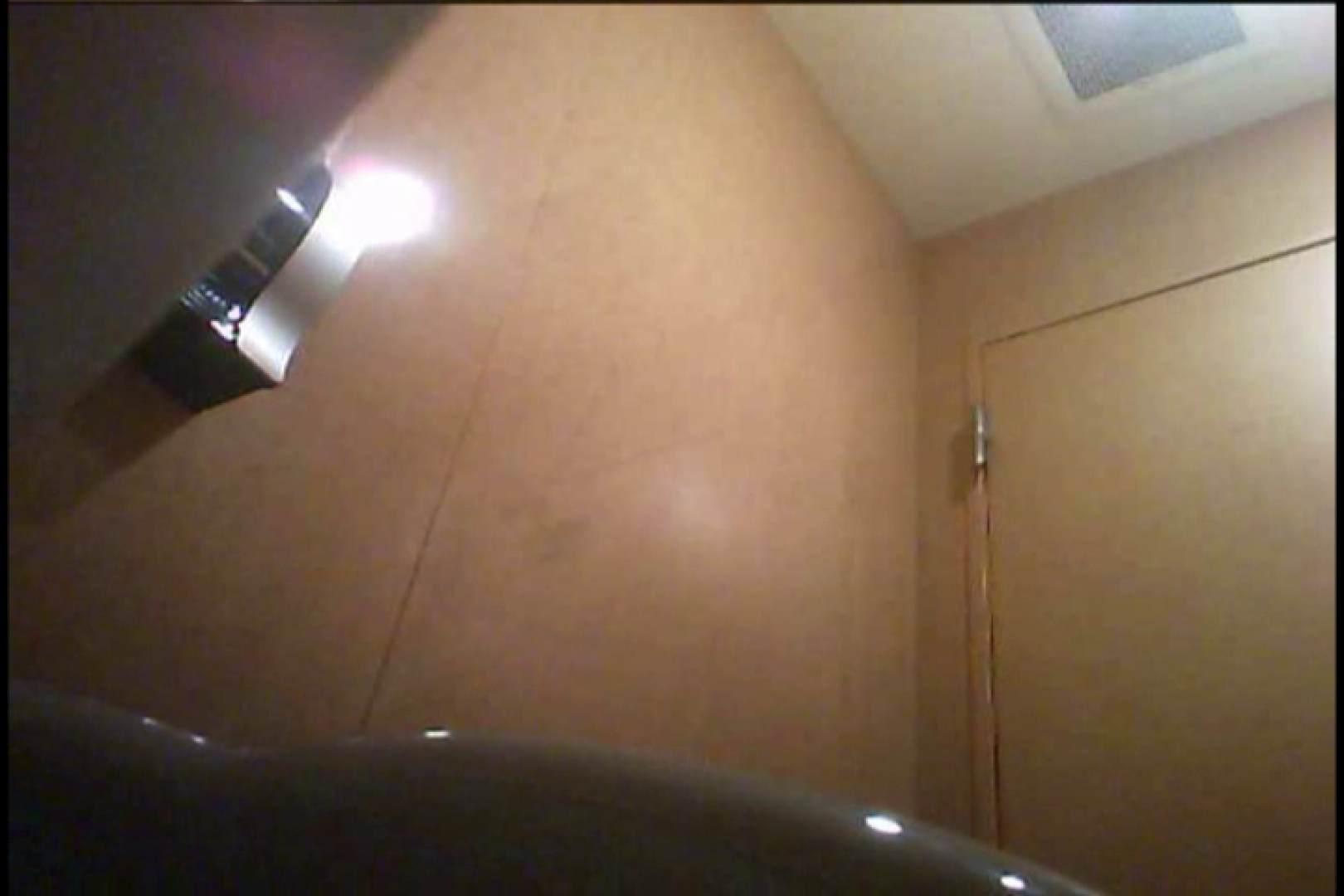 潜入!!女子化粧室盗撮~絶対見られたくない時間~vo,41 熟女のカラダ セックス無修正動画無料 11pic 3