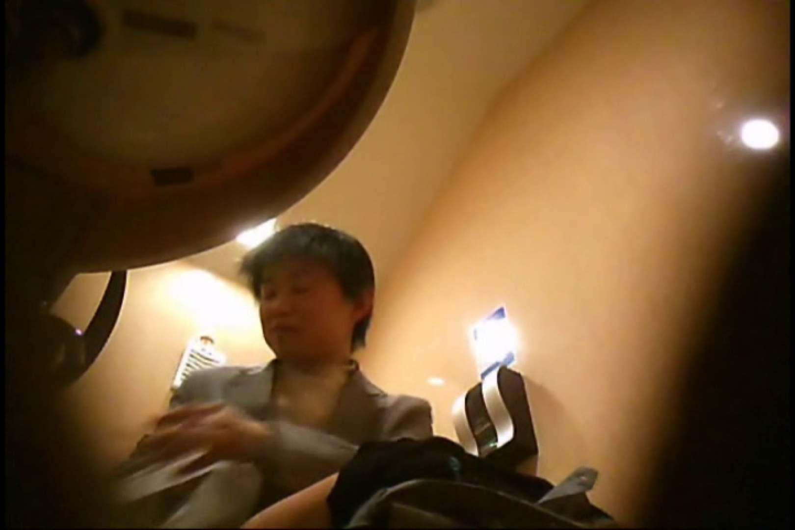 潜入!!女子化粧室盗撮~絶対見られたくない時間~vo,47 盗撮特撮  13pic 9