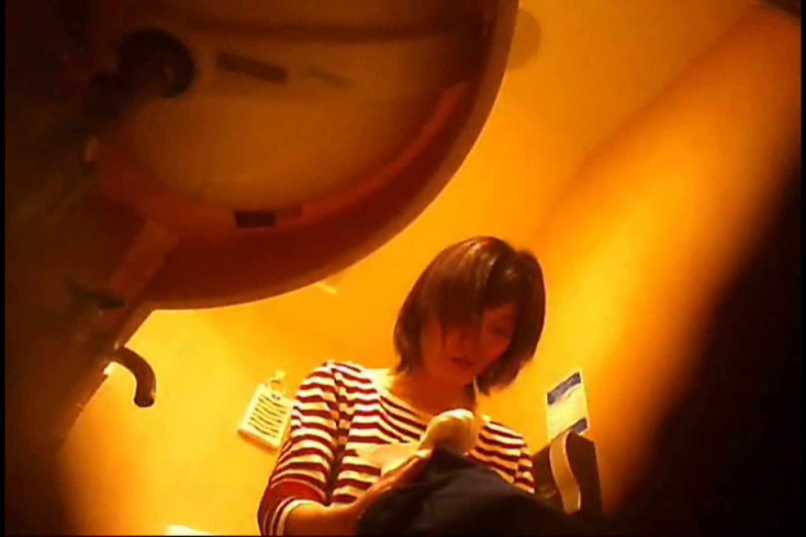 潜入!!女子化粧室盗撮~絶対見られたくない時間~vo,66 熟女のカラダ  10pic 6