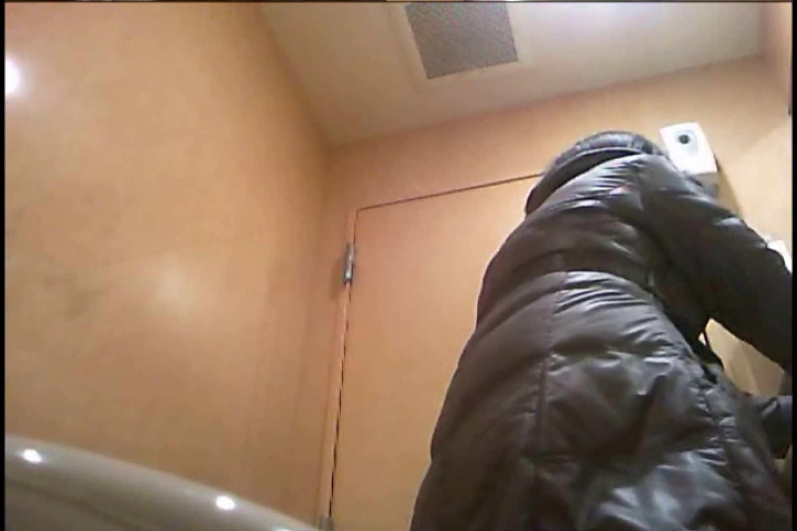 潜入!!女子化粧室盗撮~絶対見られたくない時間~vo,73 盗撮特撮 盗み撮り動画キャプチャ 12pic 8