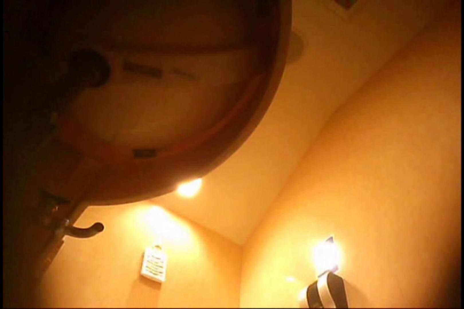 潜入!!女子化粧室盗撮~絶対見られたくない時間~vo,77 チラ のぞき動画画像 10pic 4