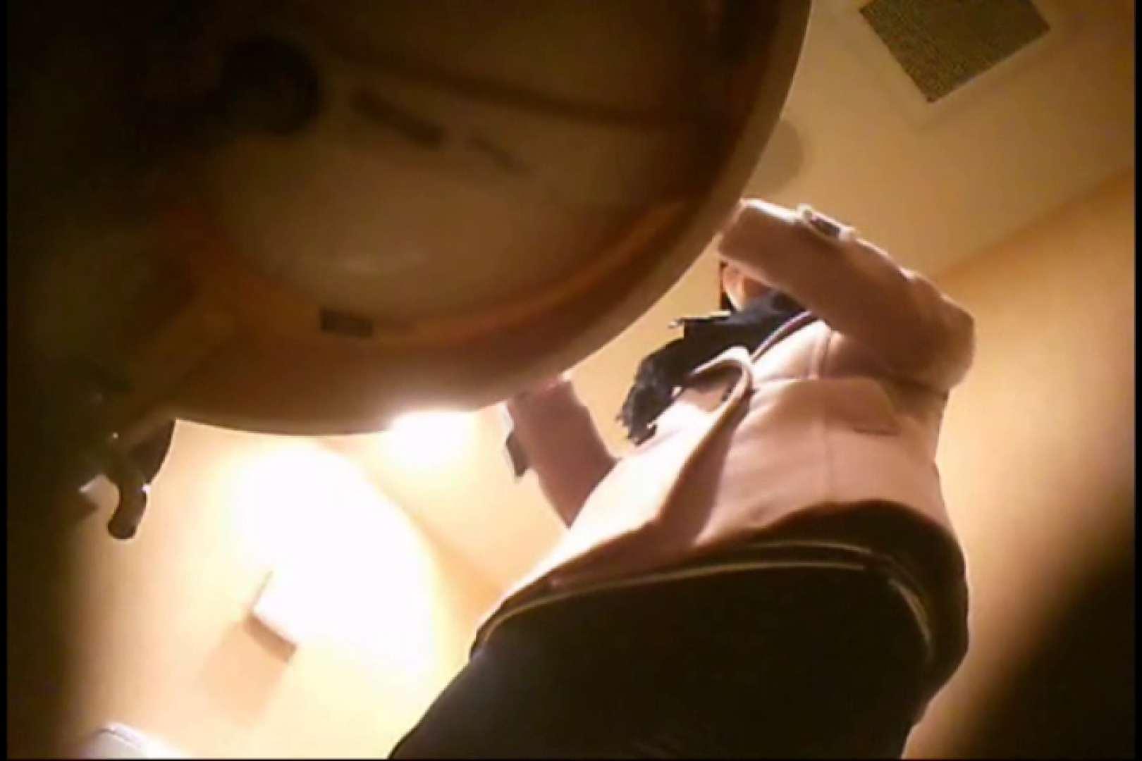 潜入!!女子化粧室盗撮~絶対見られたくない時間~vo,80 盗撮特撮 SEX無修正画像 10pic 2