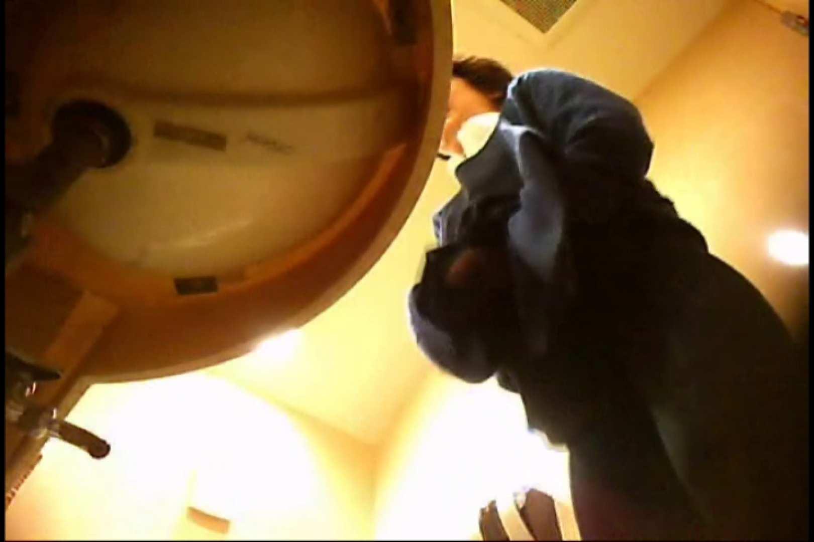 潜入!!女子化粧室盗撮~絶対見られたくない時間~vo,80 熟女のカラダ 性交動画流出 10pic 4