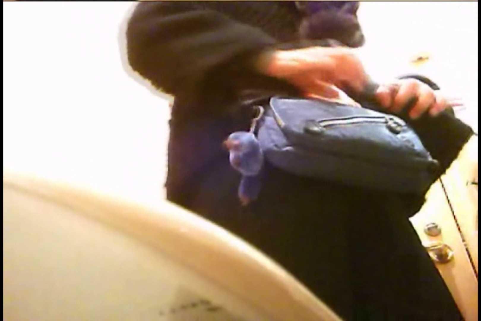 潜入!!女子化粧室盗撮~絶対見られたくない時間~vo,85 お姉さん のぞき動画画像 11pic 10