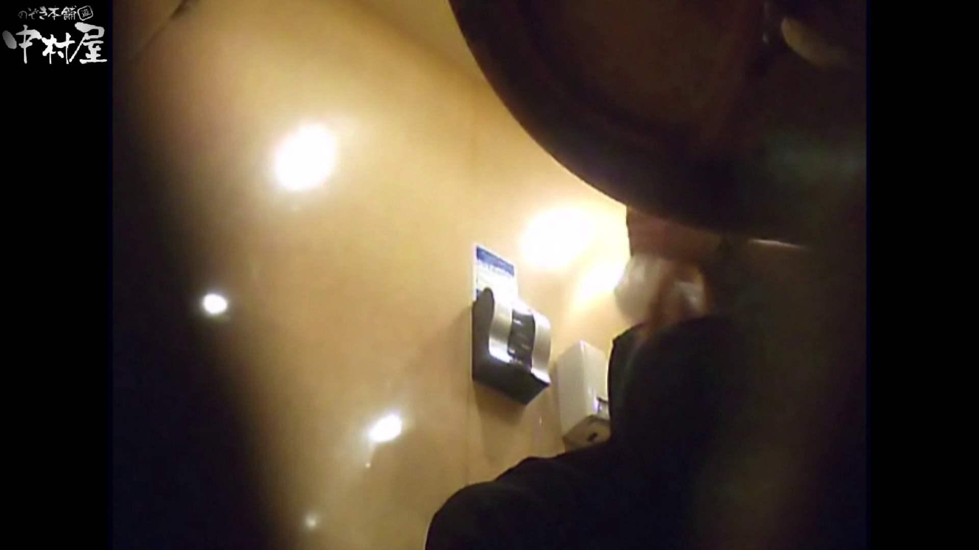 ガチ盗撮!突撃!女子化粧室の真実~セカンドシーズン~vo,06 熟女のカラダ | 盗撮特撮  12pic 1