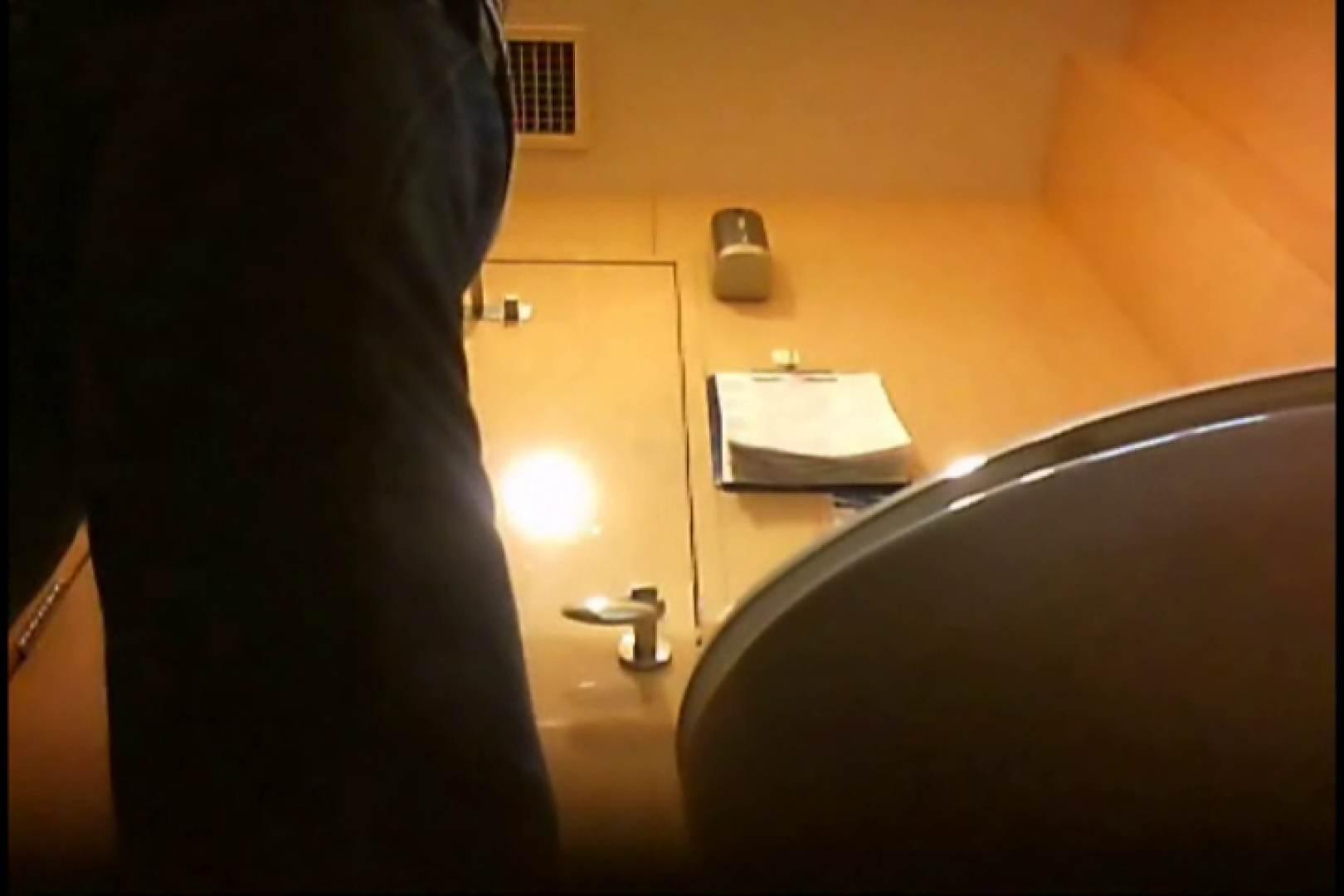 実録!魂の女子化粧室盗撮!!~隠れ潜む特殊カメラ~vo,07 丸見え われめAV動画紹介 11pic 4
