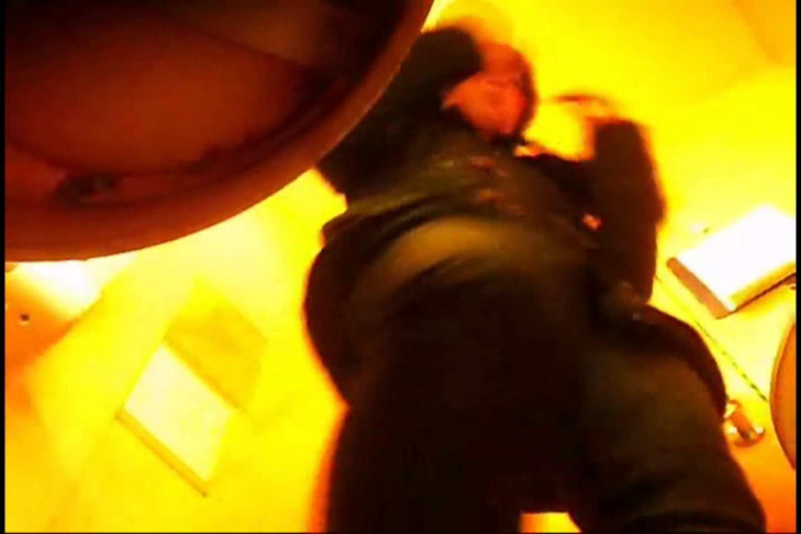 実録!魂の女子化粧室盗撮!!~隠れ潜む特殊カメラ~vo,20 熟女のカラダ  12pic 4