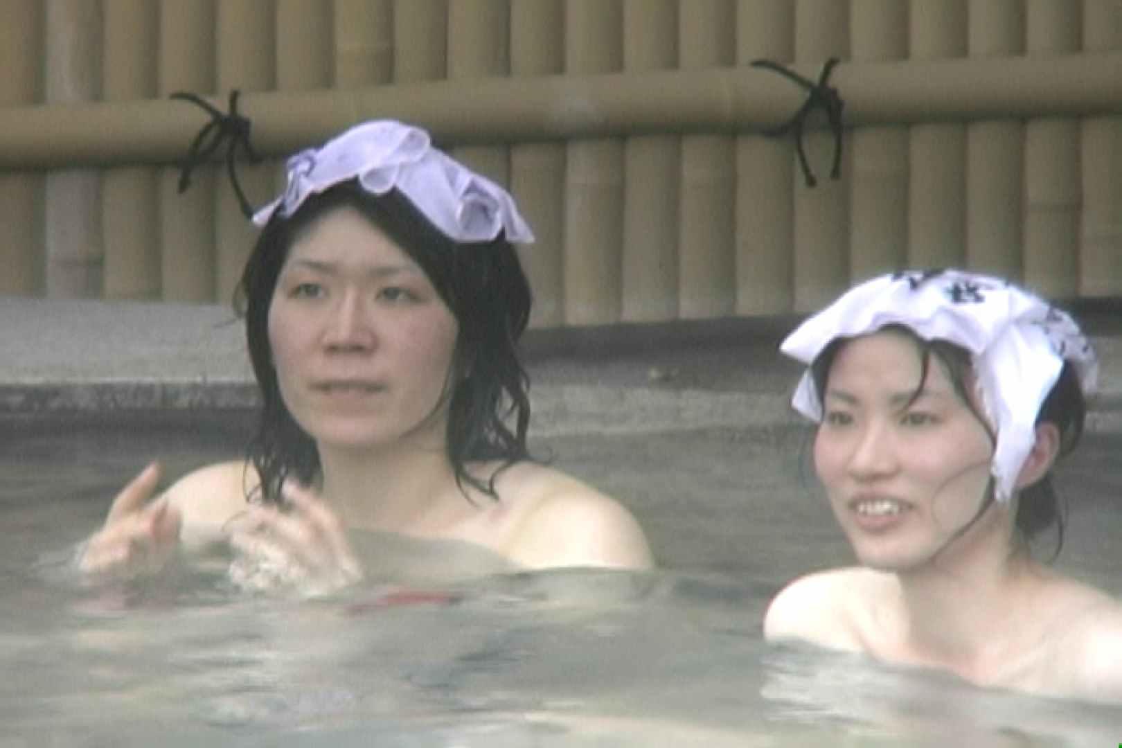 高画質露天女風呂観察 vol.013 乙女のカラダ   OLのプライベート  11pic 1