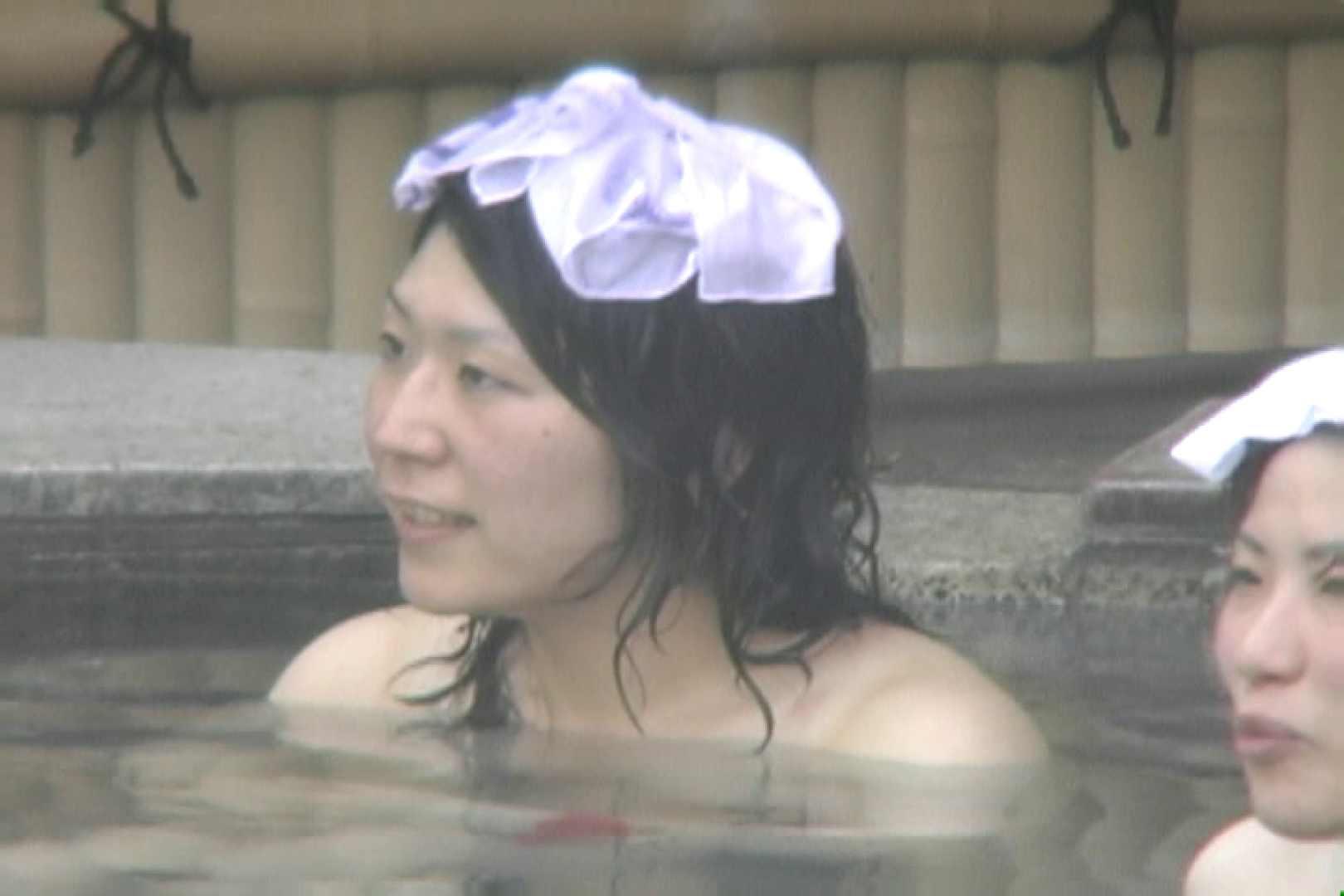 高画質露天女風呂観察 vol.013 高画質 オメコ動画キャプチャ 11pic 3