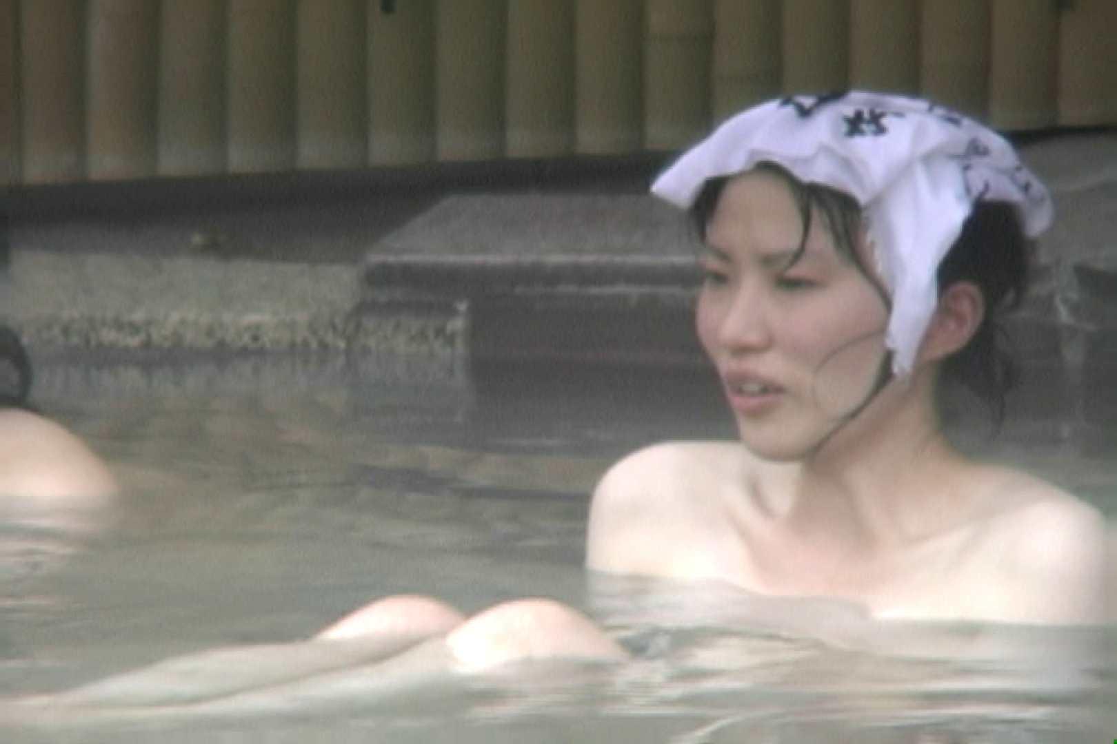 高画質露天女風呂観察 vol.013 乙女のカラダ   OLのプライベート  11pic 8
