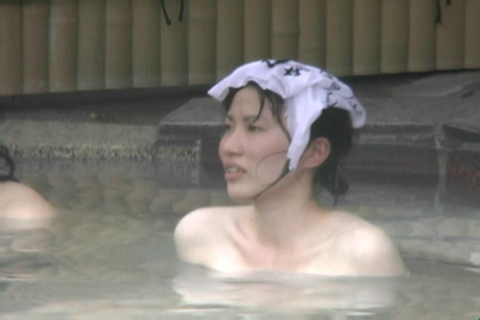 高画質露天女風呂観察 vol.013 露天 エロ画像 11pic 9