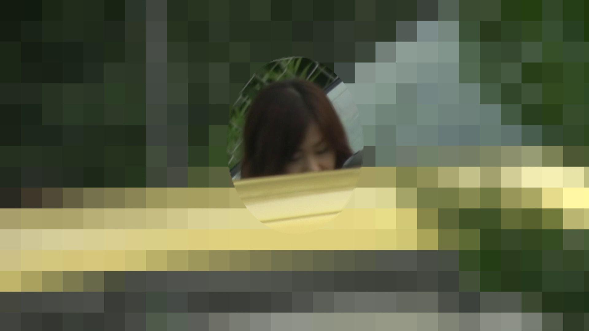 高画質露天女風呂観察 vol.033 望遠 | 露天  12pic 1