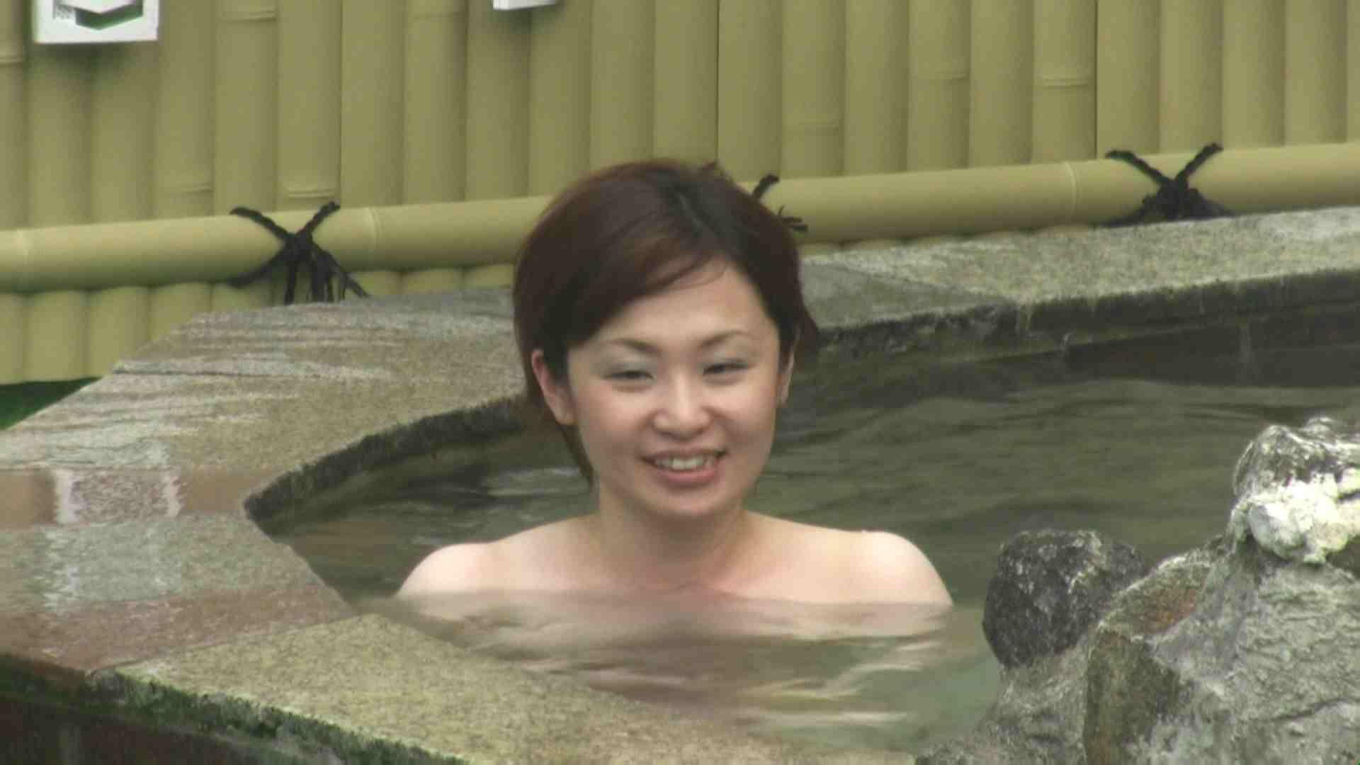 高画質露天女風呂観察 vol.033 高画質 オマンコ動画キャプチャ 12pic 10