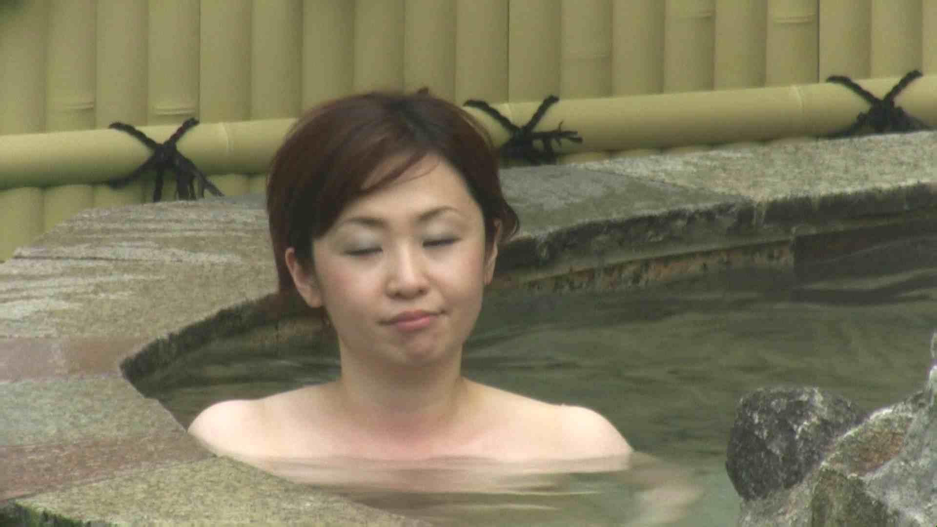 高画質露天女風呂観察 vol.033 乙女のカラダ SEX無修正画像 12pic 11