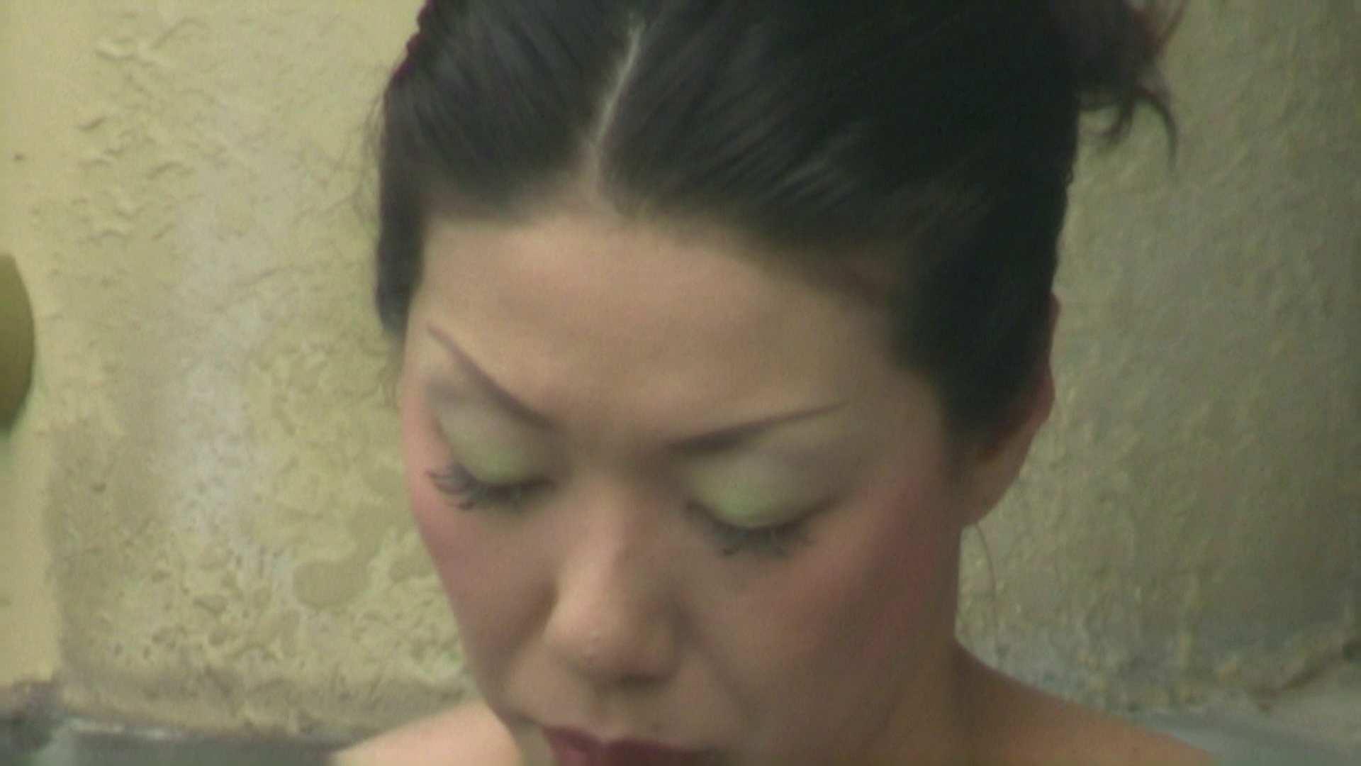 高画質露天女風呂観察 vol.036 女風呂 AV無料 13pic 12