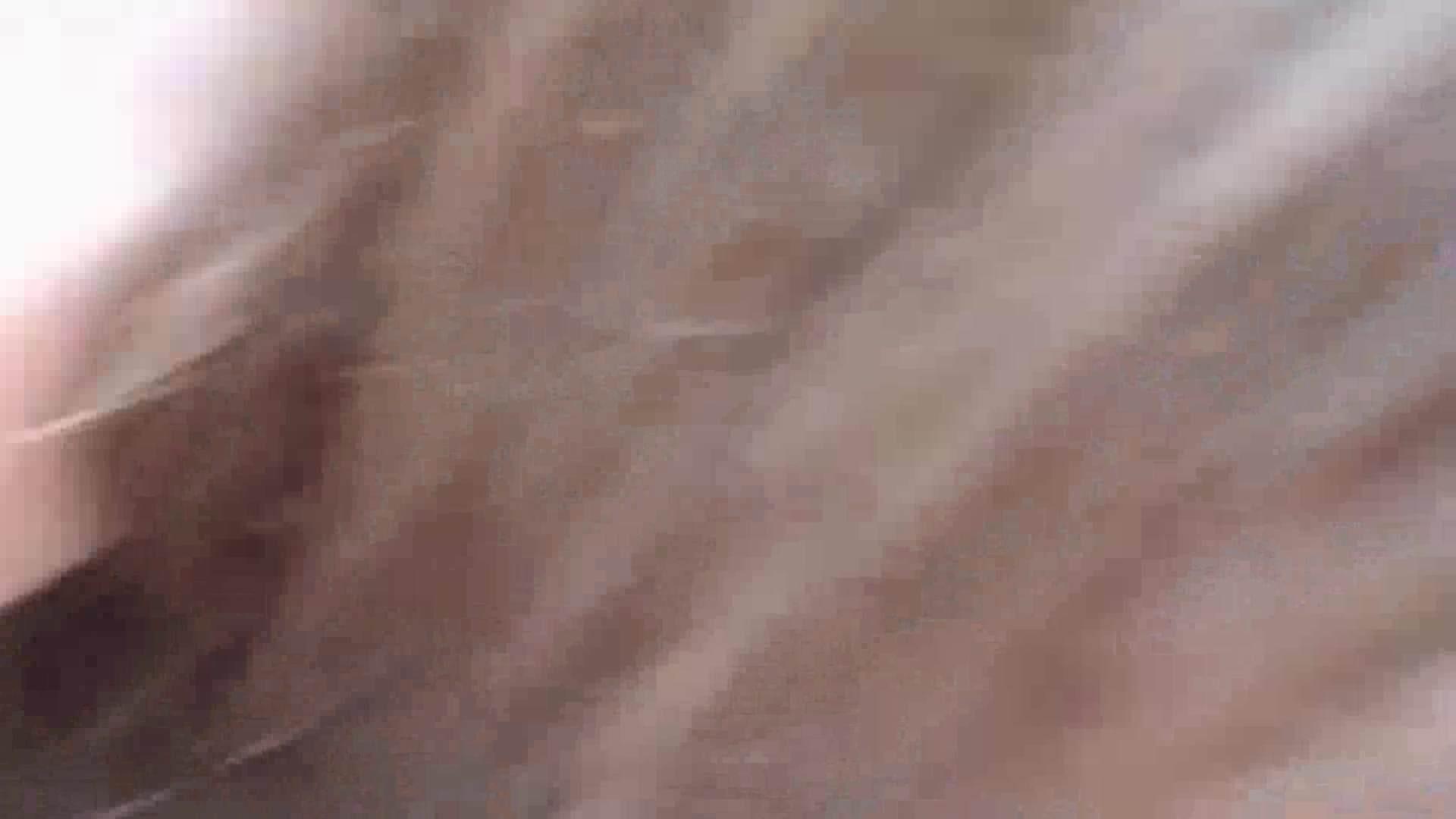 S級ギャルのハメ撮り!生チャット!Vol.09前編 美女のカラダ  12pic 8