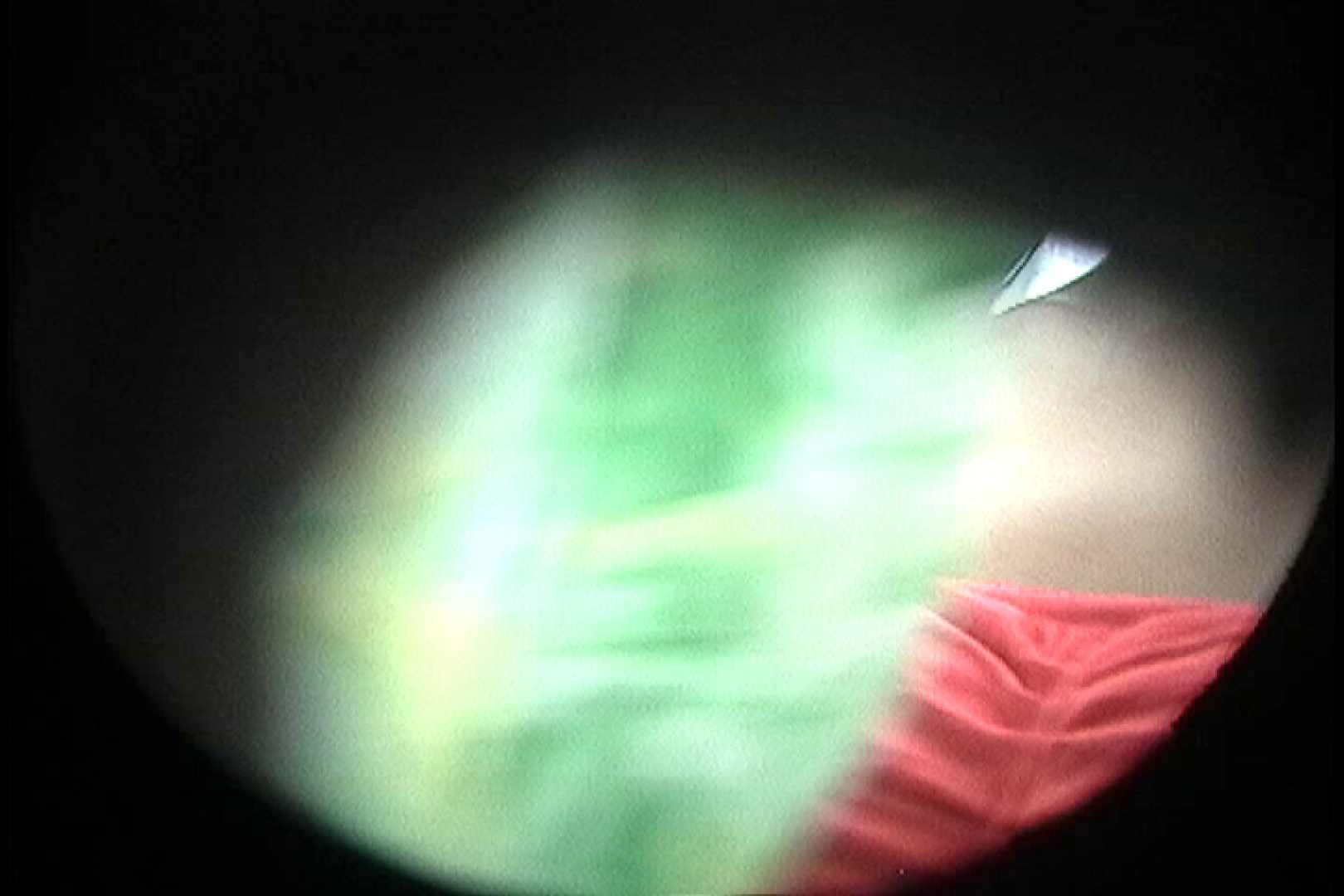 No.22 日焼け跡とオッパイの関係がおかしな貧乳ギャル 貧乳 エロ無料画像 13pic 3