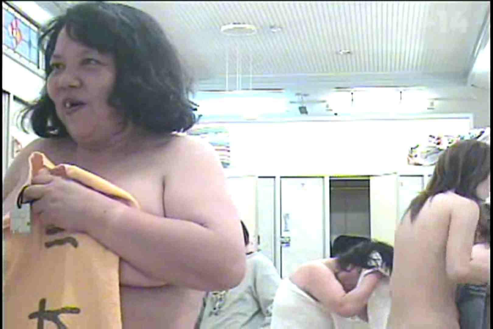 厳選潜入女風呂 No.14 盗撮特撮 盗撮動画紹介 10pic 2