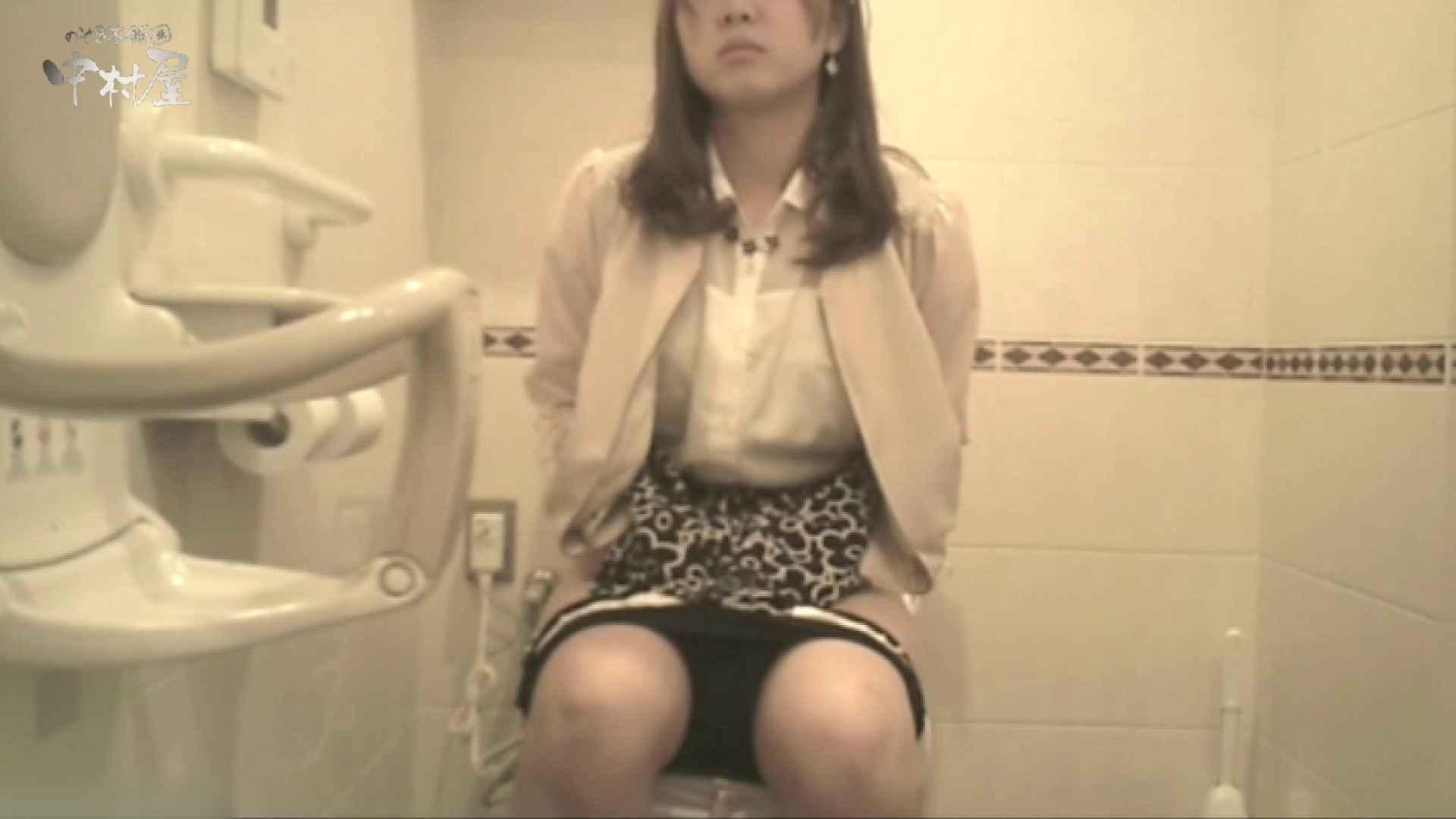 ティーンガールのトイレ覗き‼vol.22 OLのプライベート ヌード画像 10pic 2