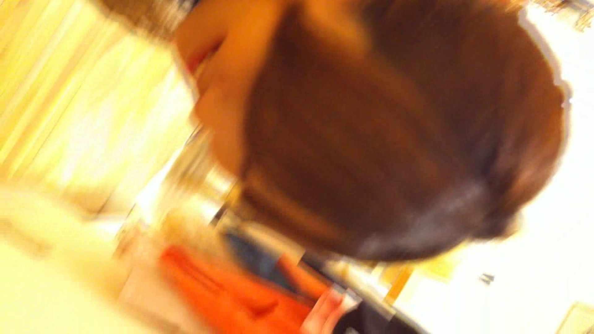 エロ動画:フルHD ショップ店員千人斬り! 大画面ノーカット完全版 vol.09:のぞき本舗 中村屋