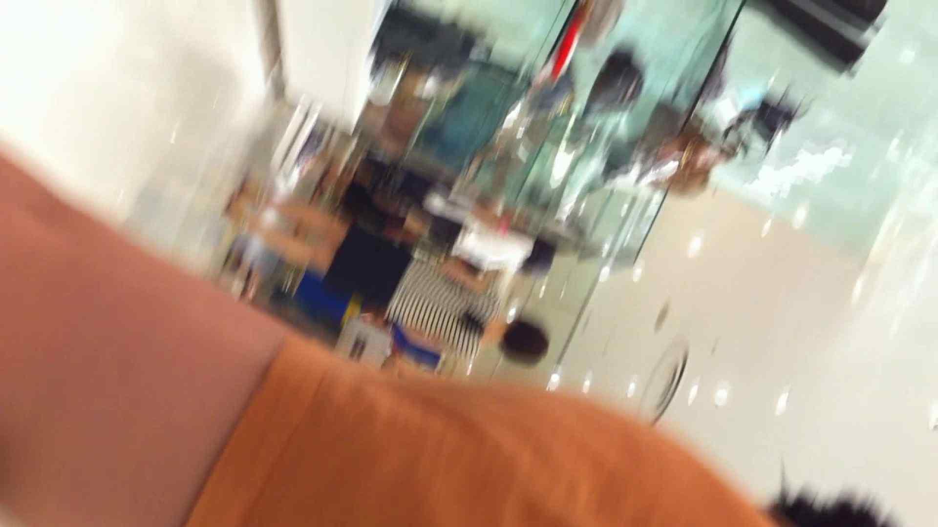 フルHD ショップ店員千人斬り! 大画面ノーカット完全版 vol.11 パンチラ 性交動画流出 11pic 10