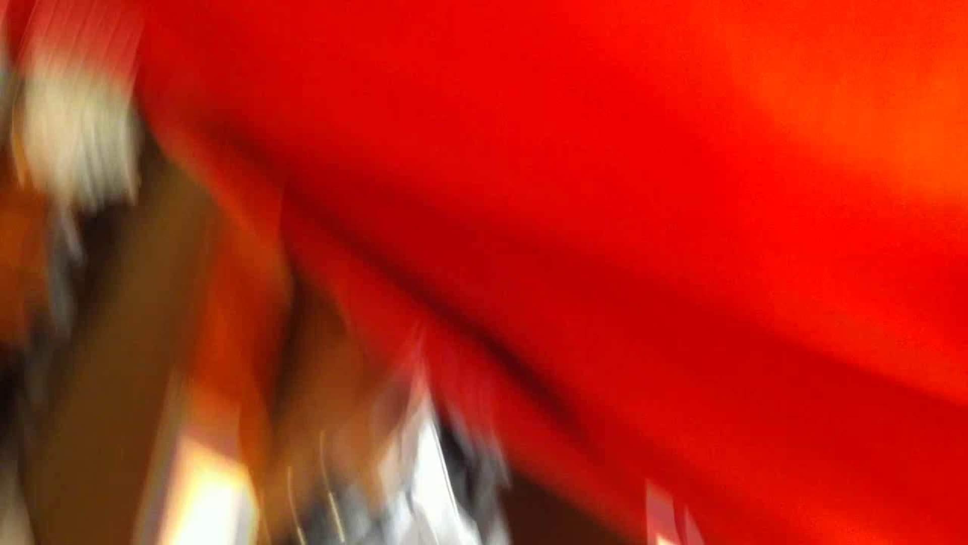 フルHD ショップ店員千人斬り! 大画面ノーカット完全版 vol.16 パンチラ SEX無修正画像 12pic 10