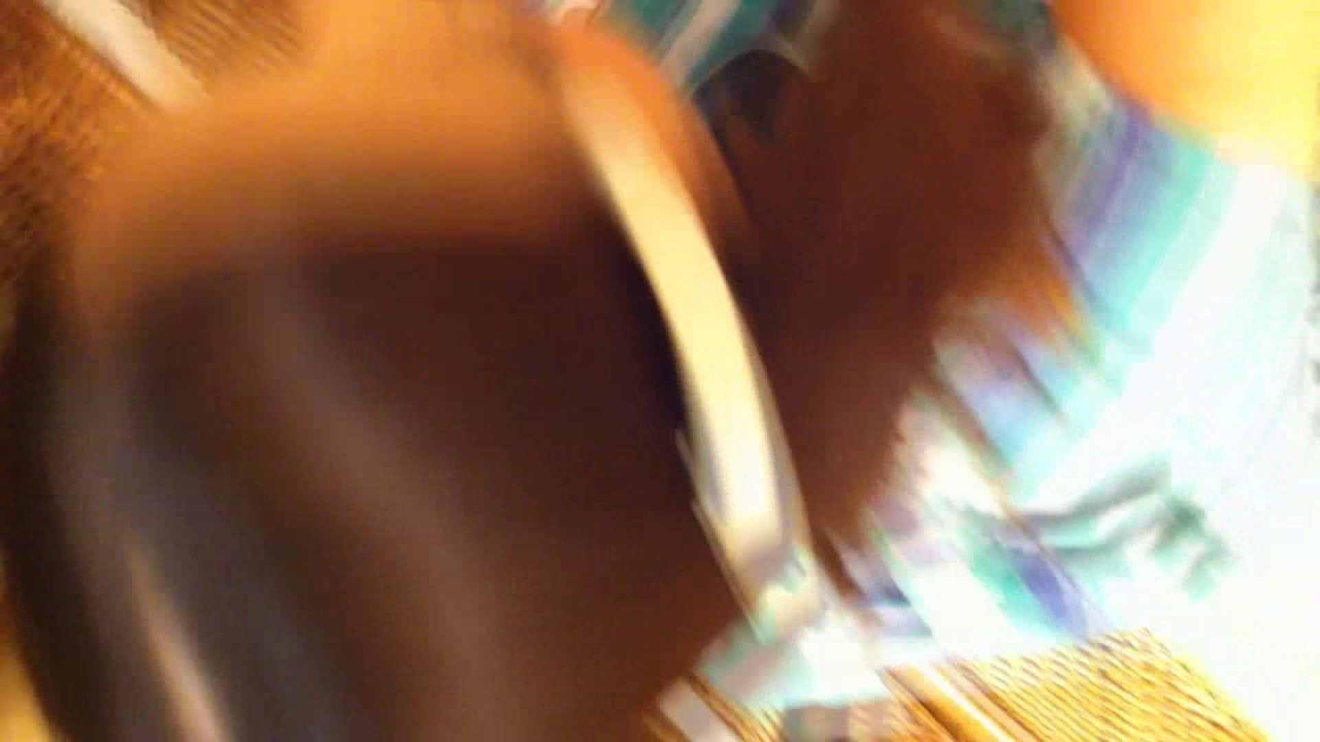フルHD ショップ店員千人斬り! 大画面ノーカット完全版 vol.18 チラ 隠し撮りオマンコ動画紹介 12pic 6