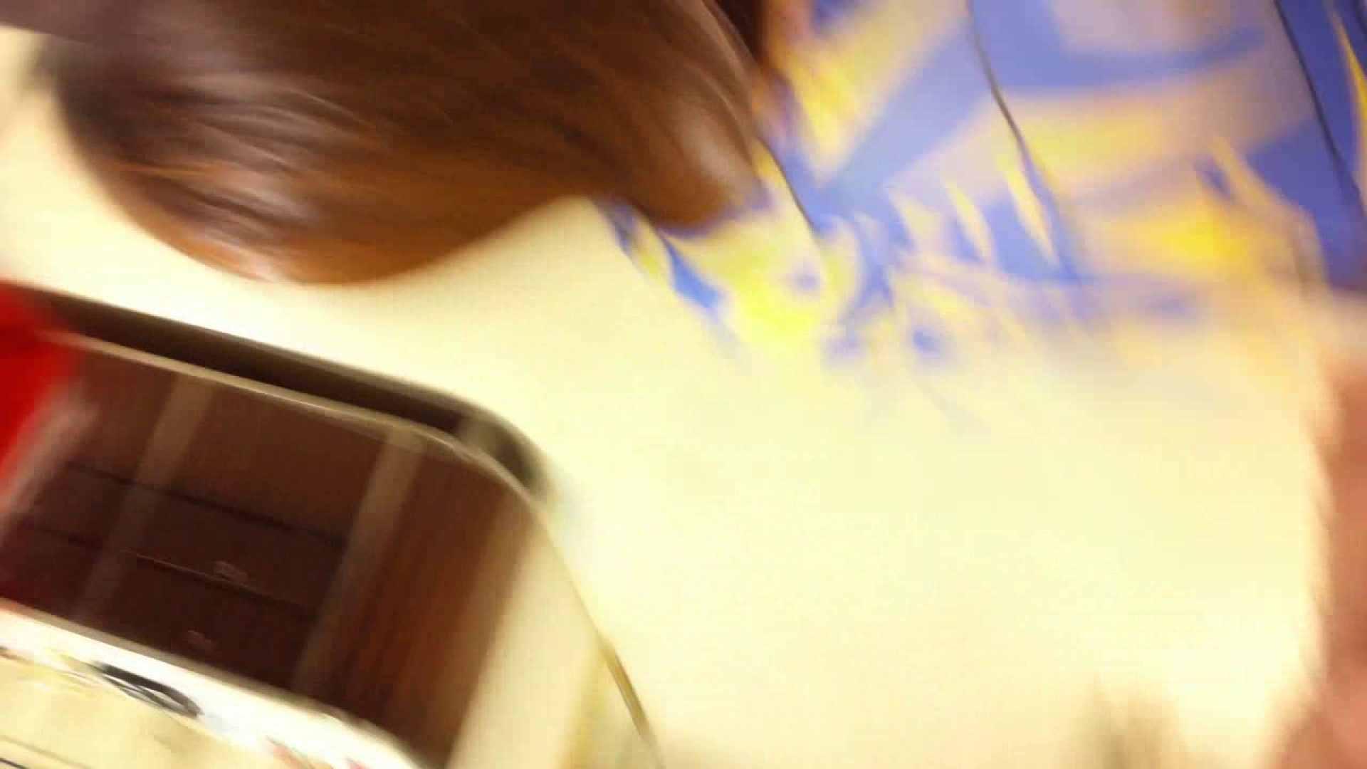 フルHD ショップ店員千人斬り! 大画面ノーカット完全版 vol.21 チラ のぞき動画画像 12pic 6