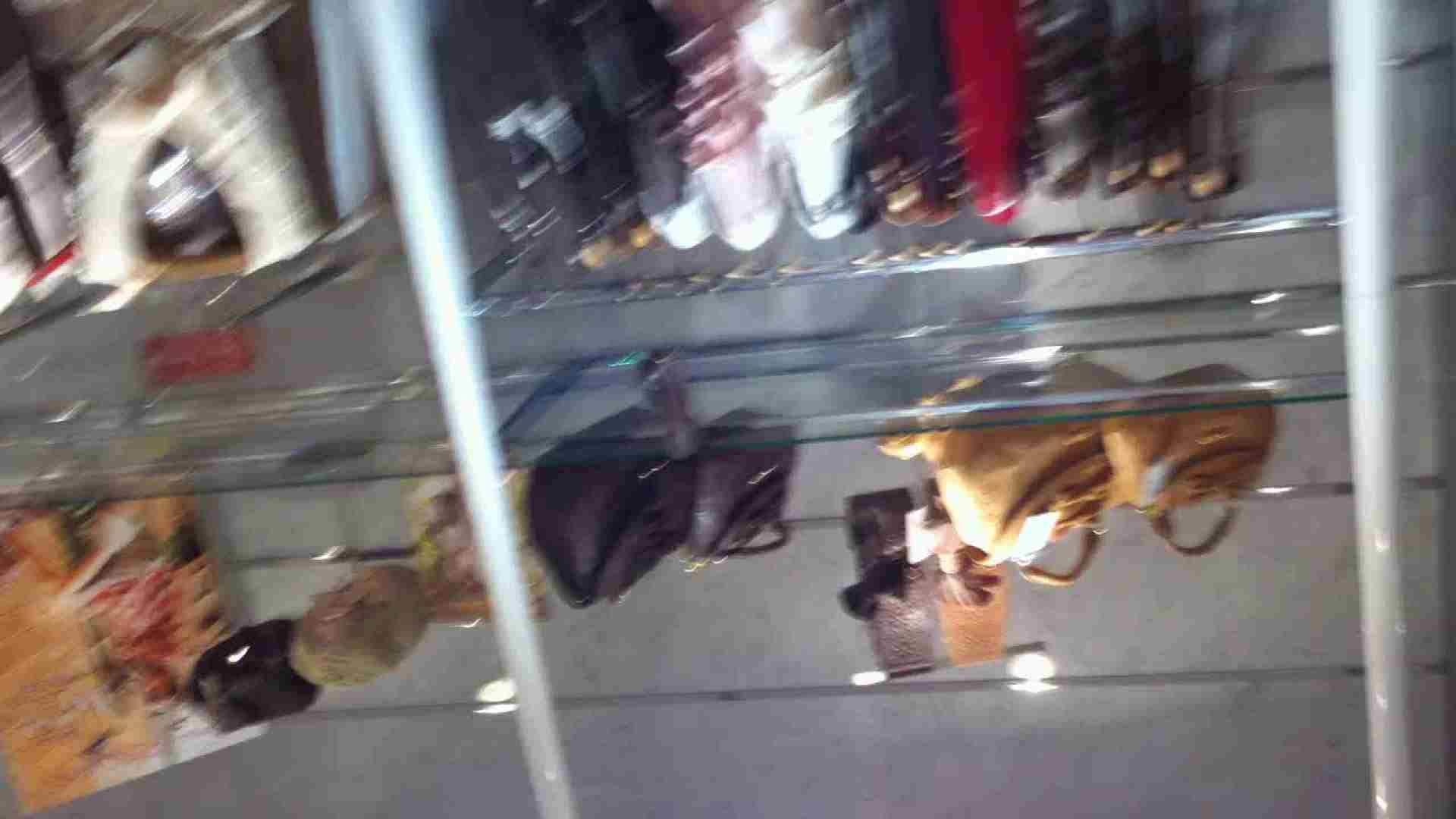 フルHD ショップ店員千人斬り! 大画面ノーカット完全版 vol.45 OLのプライベート | ギャルのカラダ  13pic 1