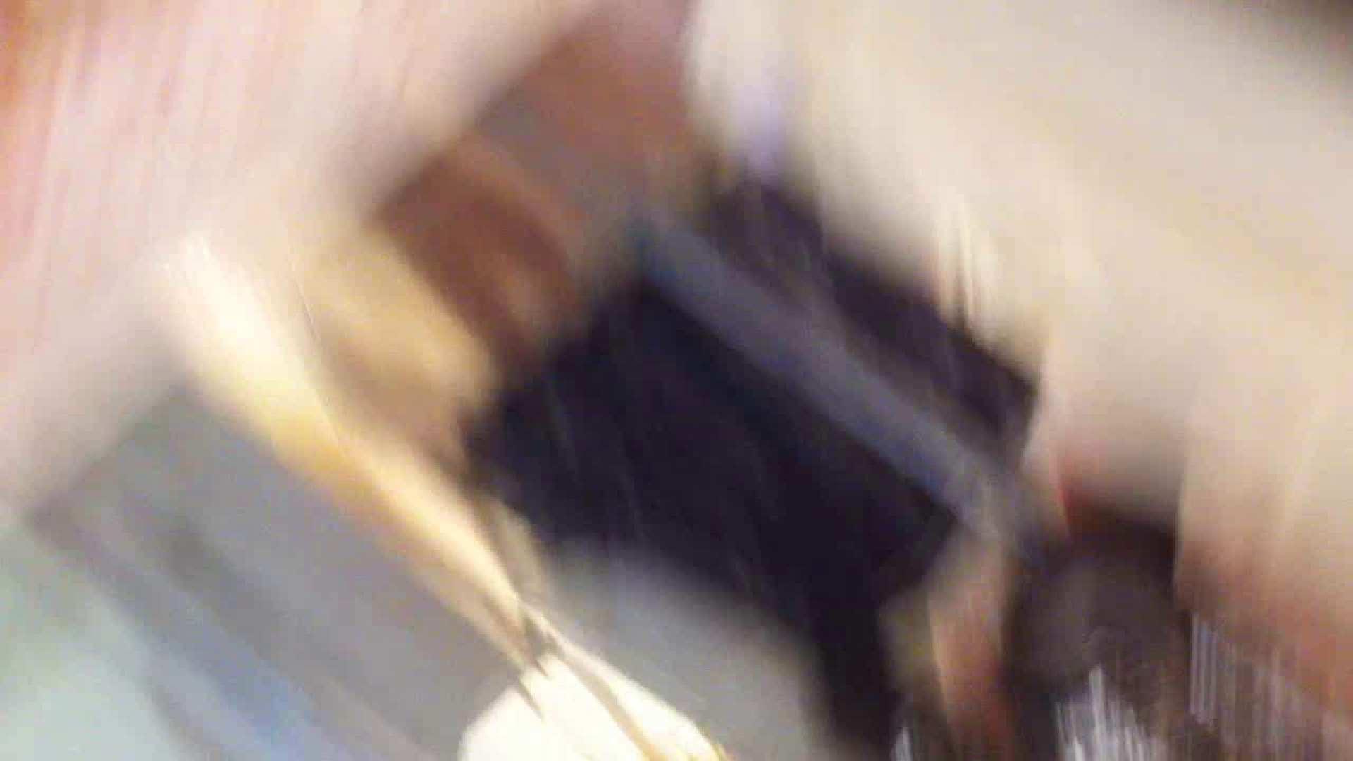 フルHD ショップ店員千人斬り! 大画面ノーカット完全版 vol.45 チラ AV動画キャプチャ 13pic 10