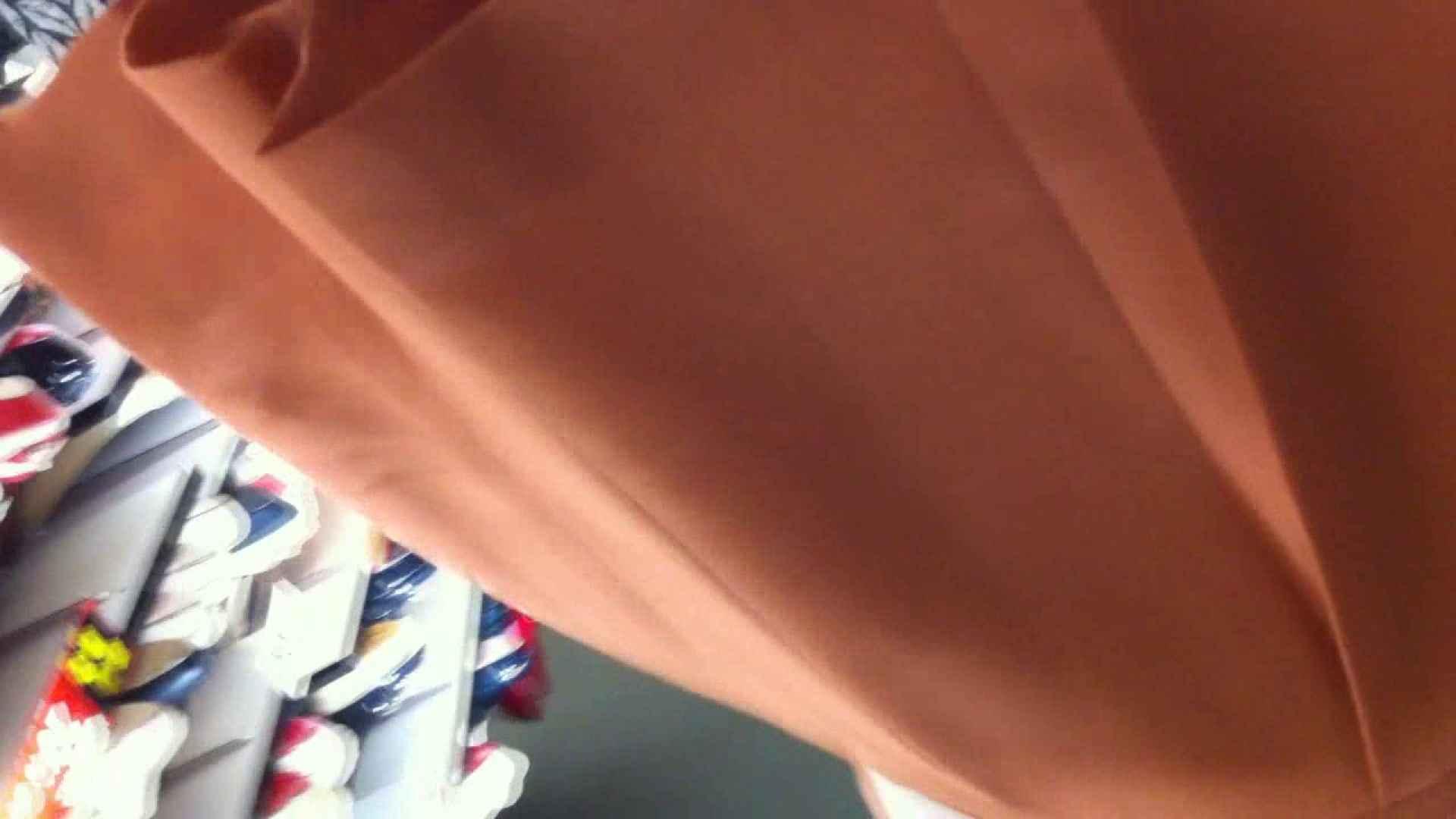フルHD ショップ店員千人斬り! 大画面ノーカット完全版 vol.50 OLのプライベート オマンコ無修正動画無料 13pic 2