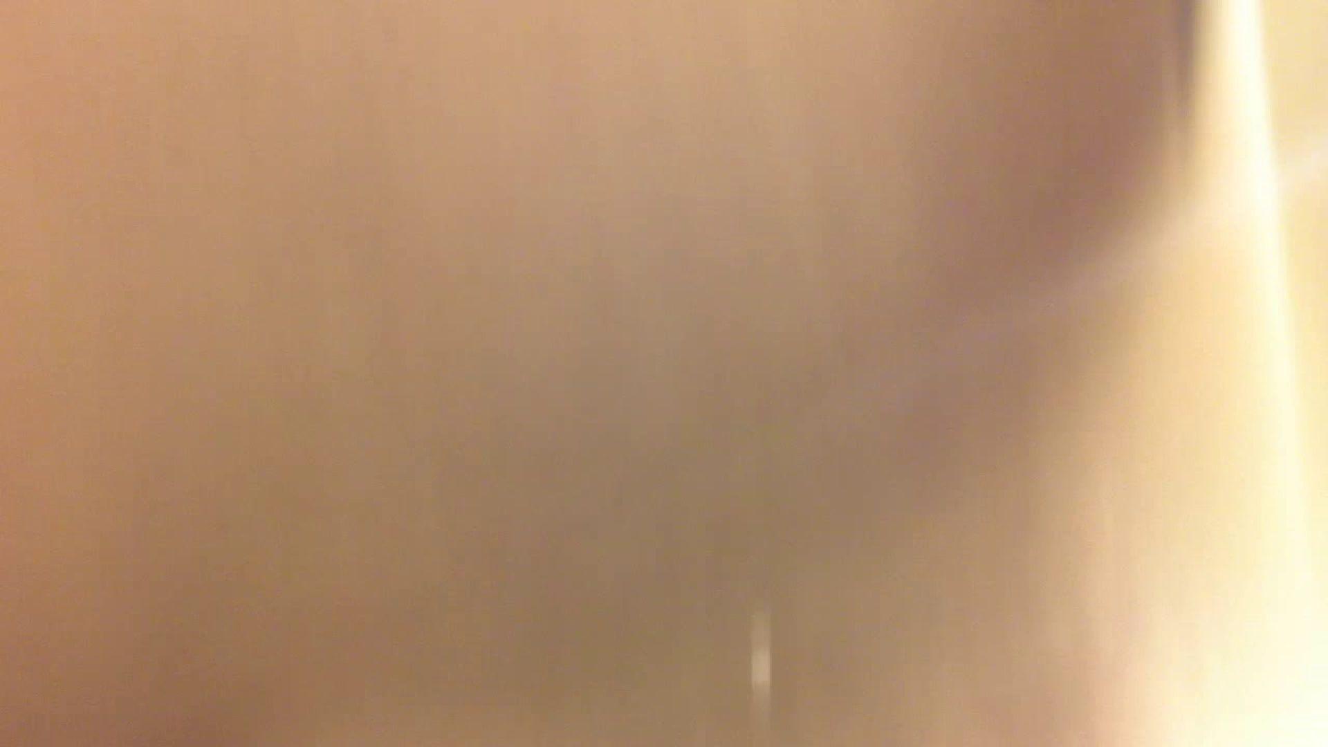 フルHD ショップ店員千人斬り! 大画面ノーカット完全版 vol.58 チラ ヌード画像 13pic 3