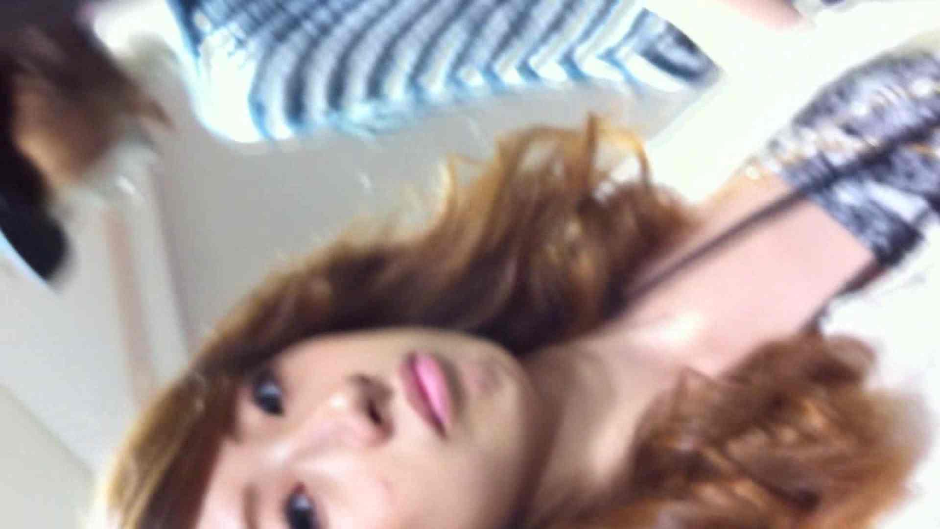 フルHD ショップ店員千人斬り! 大画面ノーカット完全版 vol.58 胸チラ のぞき動画画像 13pic 9