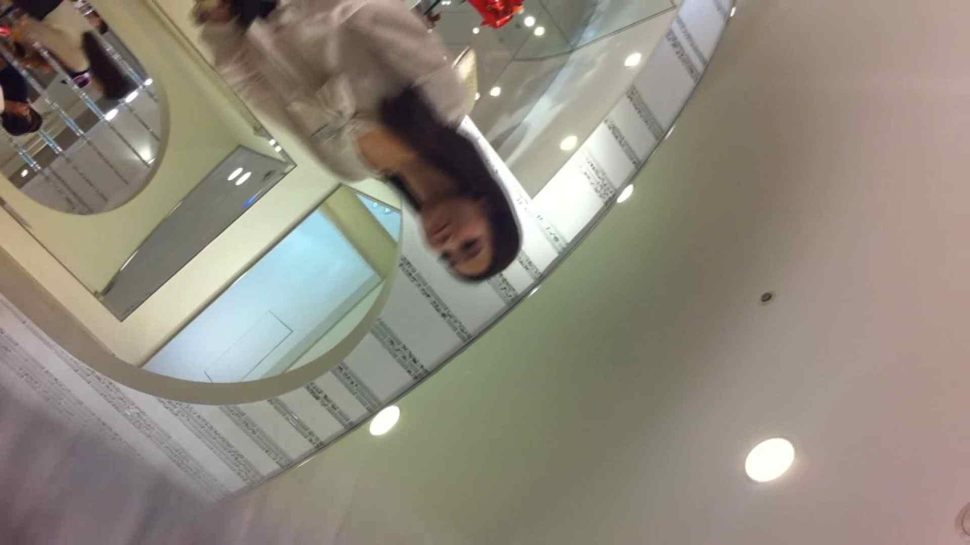 フルHD ショップ店員千人斬り! 大画面ノーカット完全版 vol.67 高画質 AV無料 13pic 3