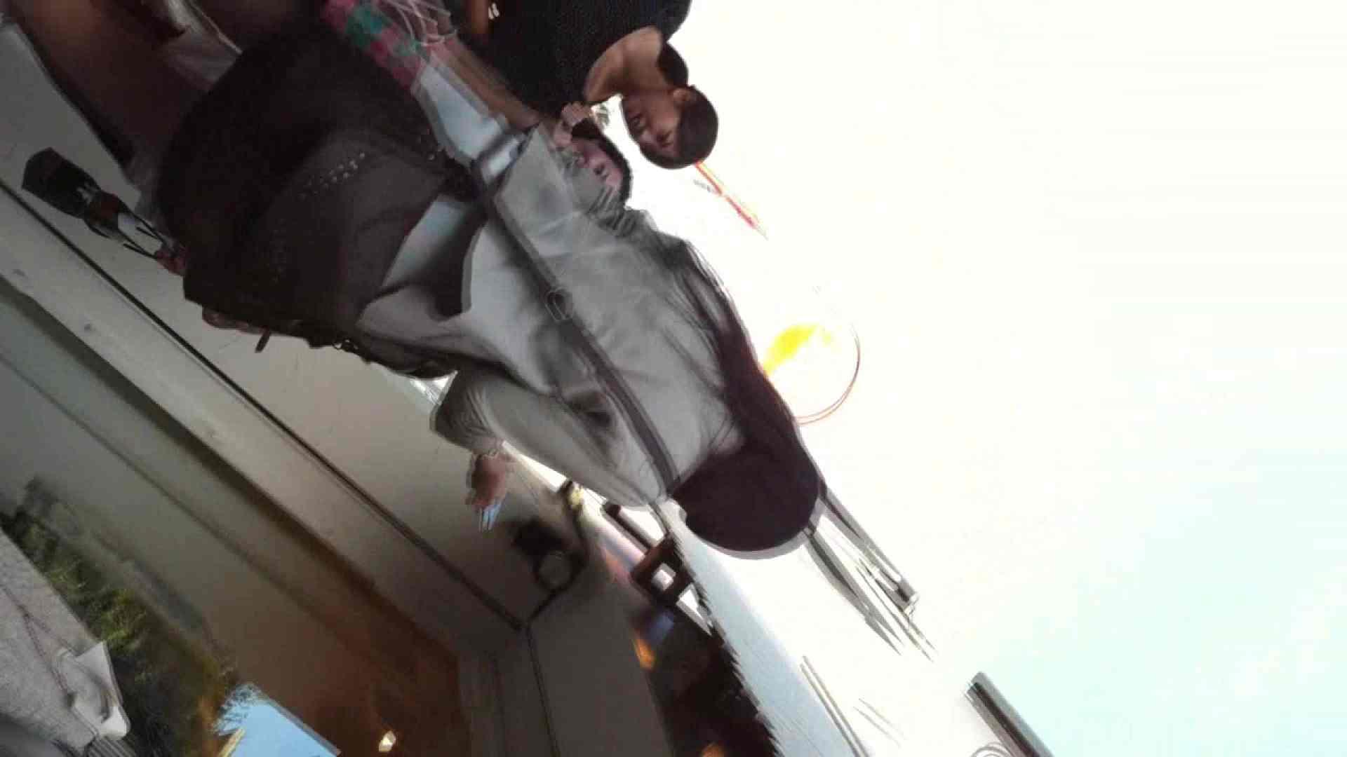 フルHD ショップ店員千人斬り! 大画面ノーカット完全版 vol.73 OLのプライベート 隠し撮りオマンコ動画紹介 13pic 7