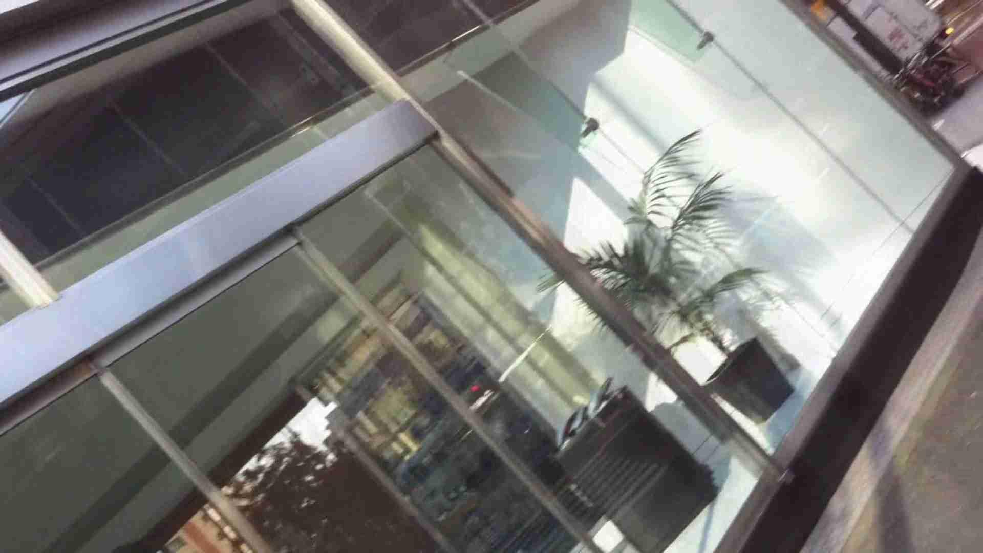 フルHD ショップ店員千人斬り! 大画面ノーカット完全版 vol.73 OLのプライベート 隠し撮りオマンコ動画紹介 13pic 12