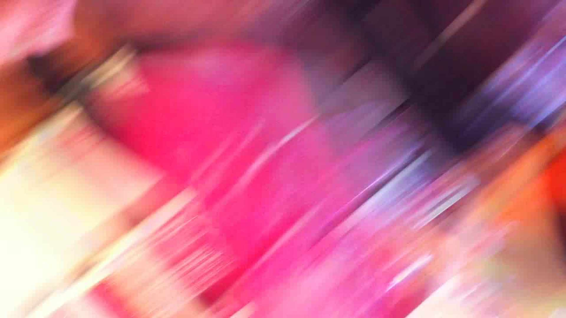 フルHD ショップ店員千人斬り! 大画面ノーカット完全版 vol.76 チラ おまんこ動画流出 13pic 7