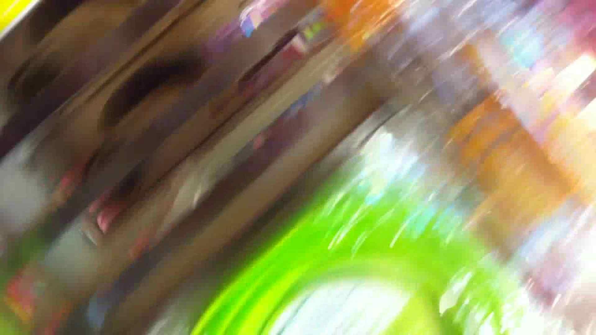 フルHD ショップ店員千人斬り! 大画面ノーカット完全版 vol.76 接写 オマンコ無修正動画無料 13pic 8