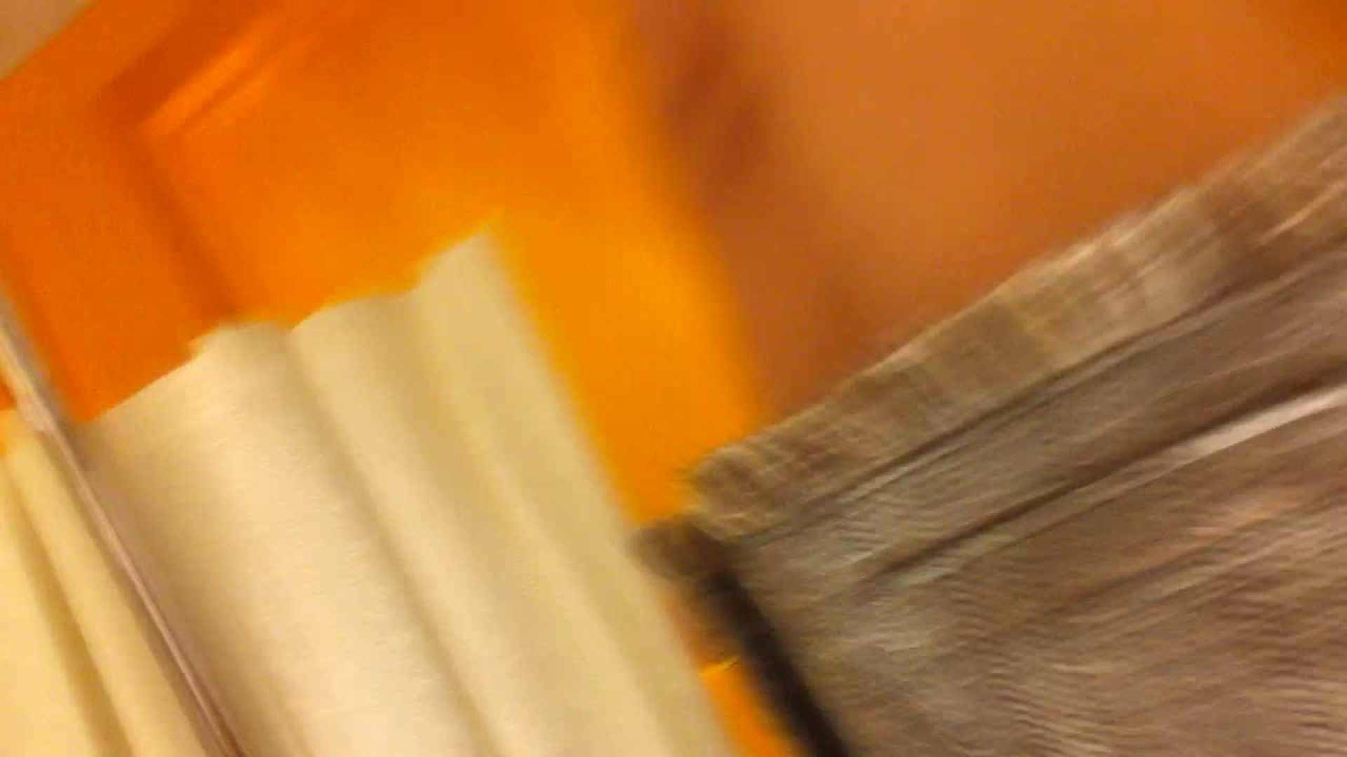 フルHD ショップ店員千人斬り! 大画面ノーカット完全版 vol.76 OLのプライベート | 高画質  13pic 11