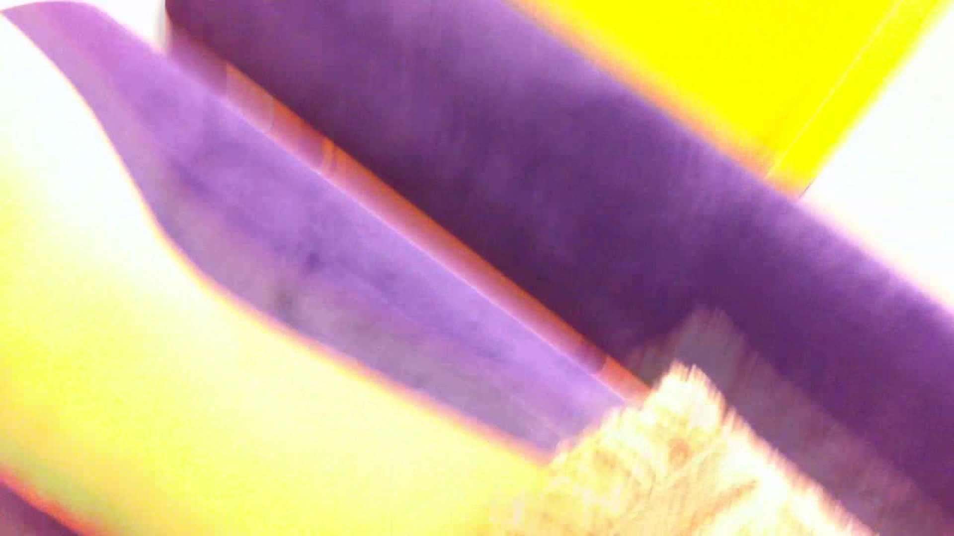 フルHD ショップ店員千人斬り! 大画面ノーカット完全版 vol.76 接写 オマンコ無修正動画無料 13pic 13