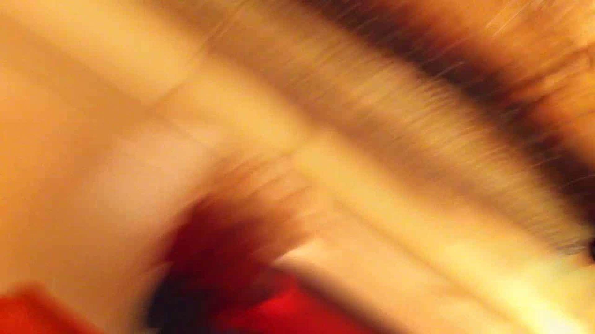 フルHD ショップ店員千人斬り! 大画面ノーカット完全版 vol.82 胸チラ   OLのプライベート  12pic 1