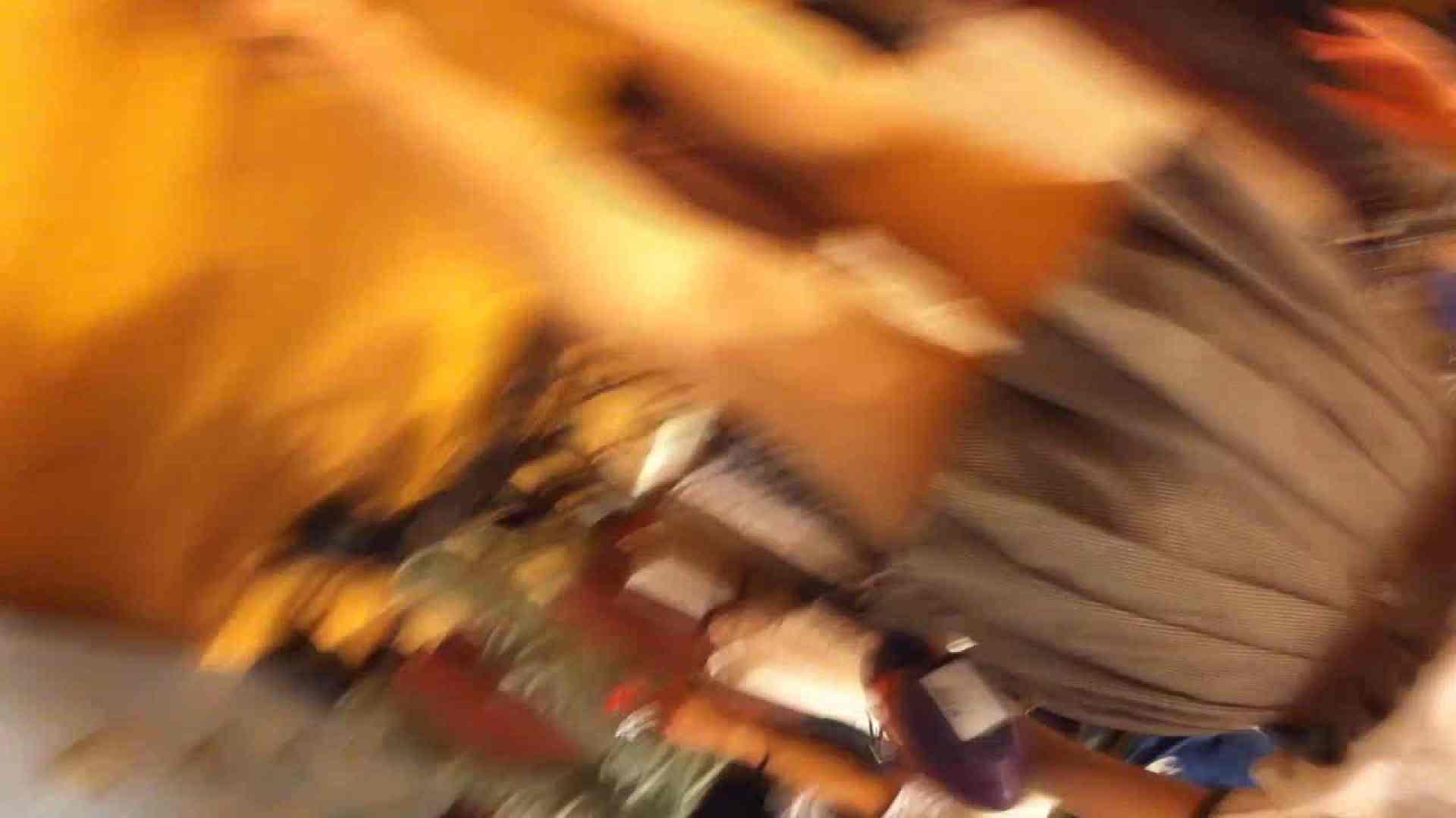 フルHD ショップ店員千人斬り! 大画面ノーカット完全版 vol.82 チラ AV無料動画キャプチャ 12pic 2
