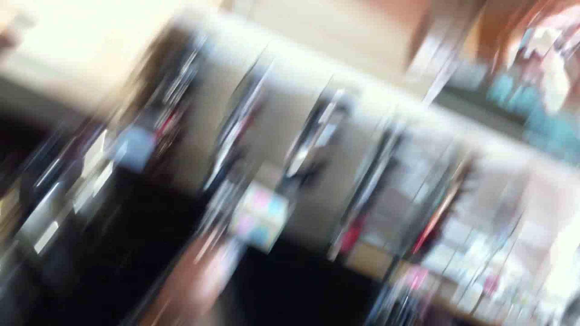 フルHD ショップ店員千人斬り! 大画面ノーカット完全版 vol.85 チラ おまんこ無修正動画無料 12pic 3