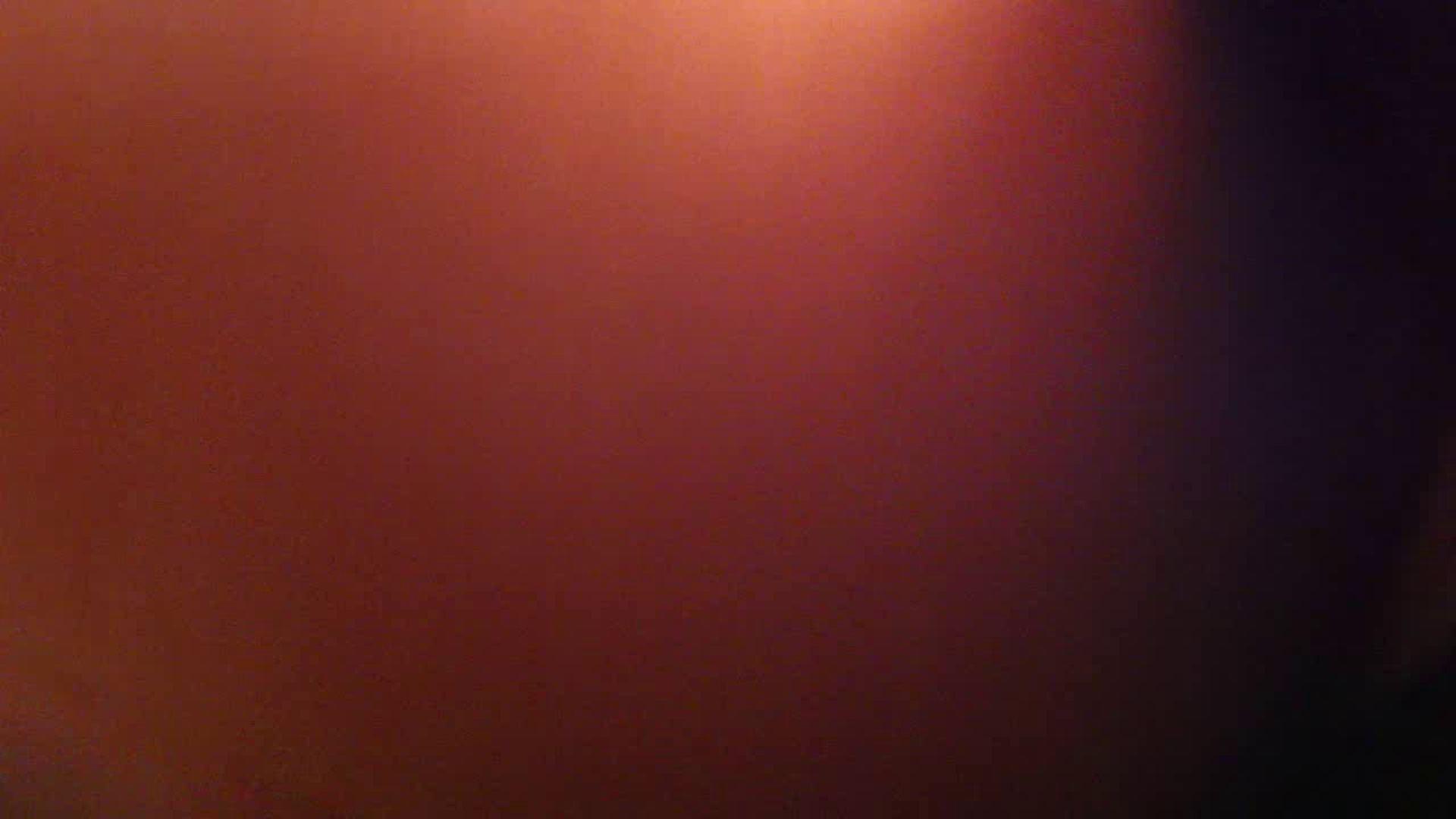 フルHD ショップ店員千人斬り! 大画面ノーカット完全版 vol.85 OLのプライベート セックス画像 12pic 12