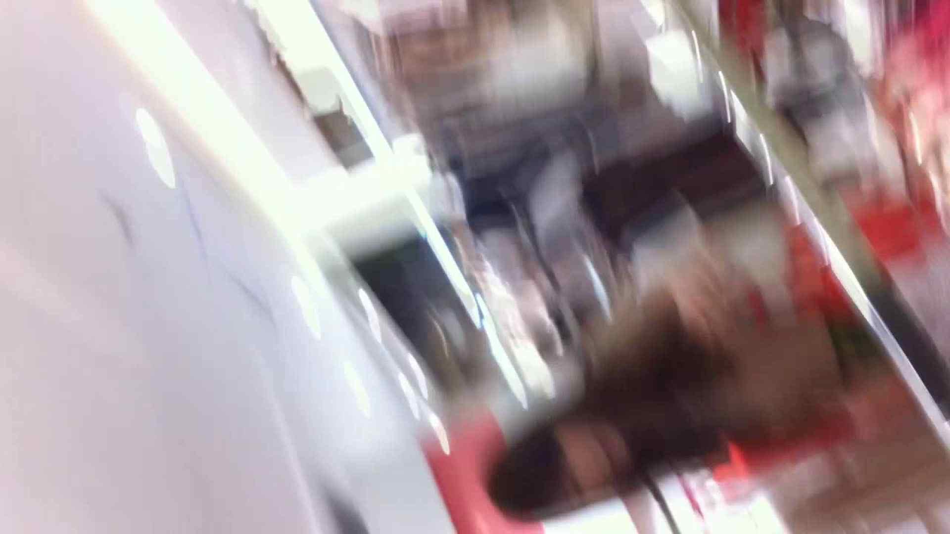 フルHD ショップ店員千人斬り! 大画面ノーカット完全版 vol.88 OLのプライベート  13pic 5