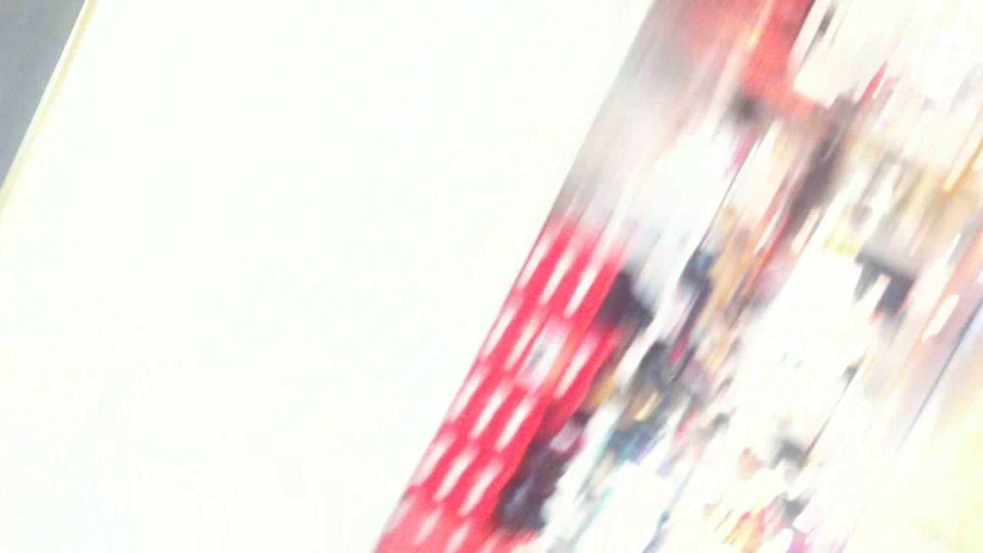 フルHD ショップ店員千人斬り! 大画面ノーカット完全版 vol.90 接写 | 胸チラ  12pic 1