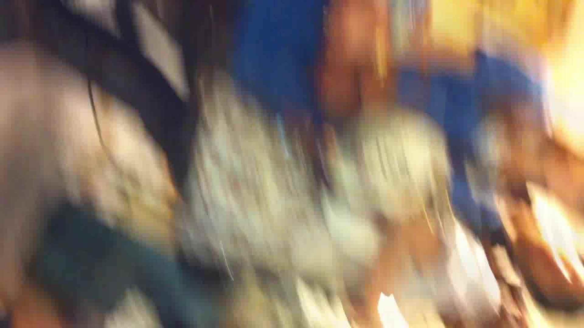 フルHD ショップ店員千人斬り! 大画面ノーカット完全版 vol.90 接写 | 胸チラ  12pic 11