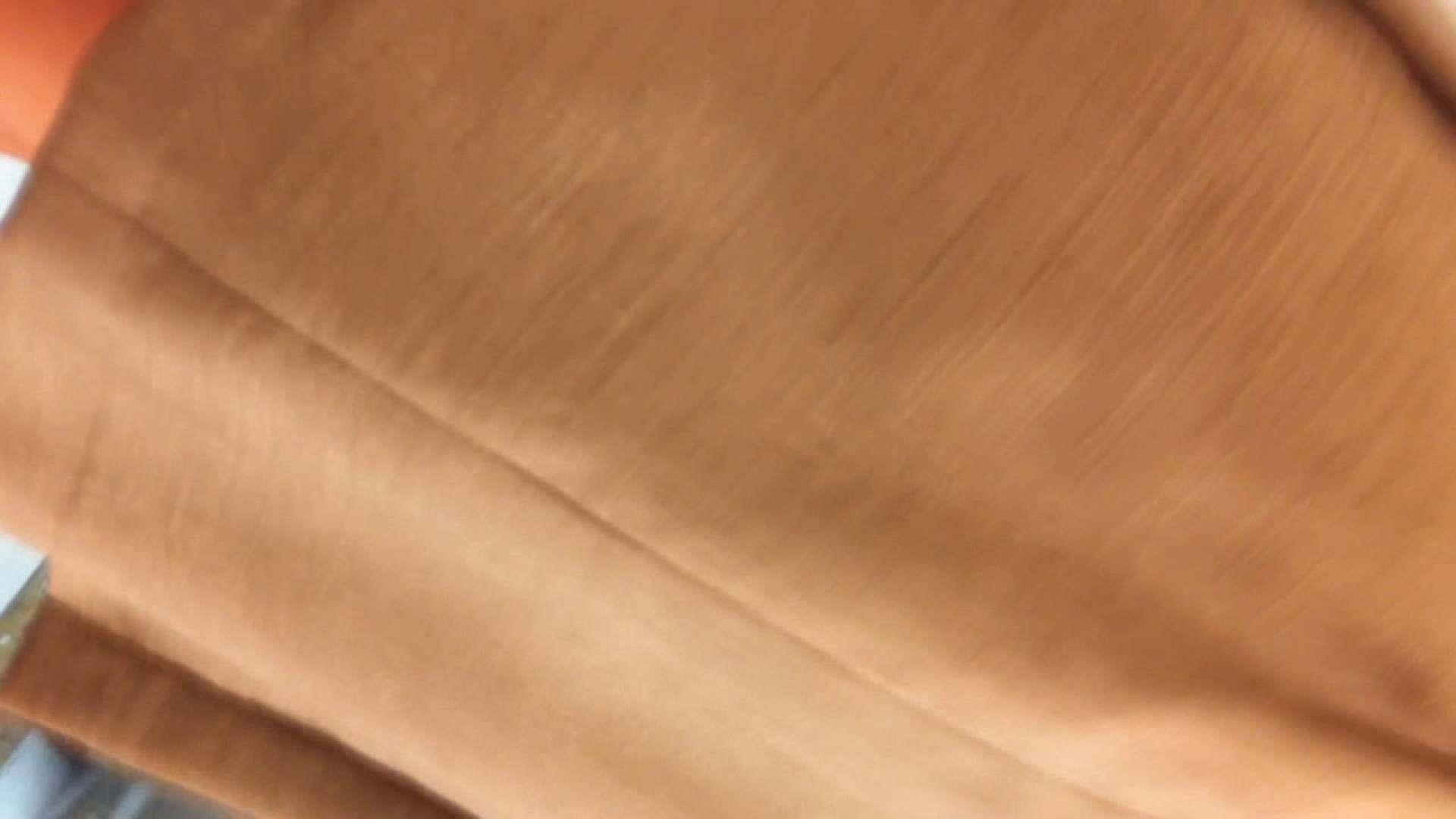 フルHD ショップ店員千人斬り! 大画面ノーカット完全版 vol.90 OLのプライベート 隠し撮りオマンコ動画紹介 12pic 12