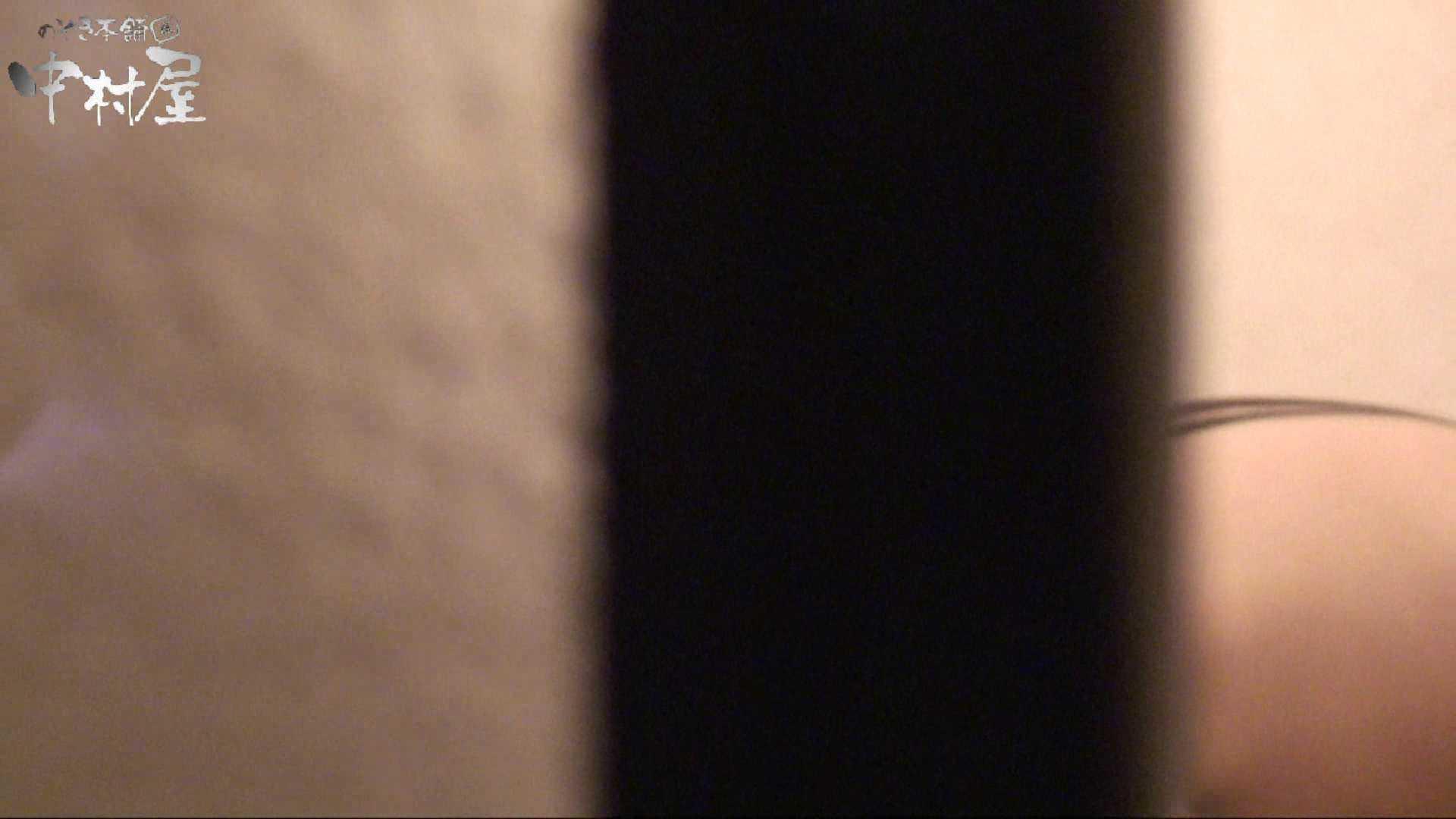 民家盗撮 隙間の向こう側 vol.01 OLのプライベート セックス画像 13pic 10